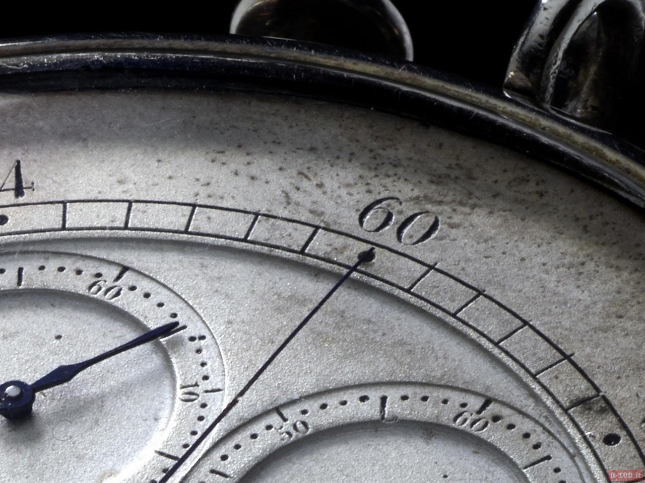 louis-moinet-compteur-de-tierces-chronograph-1816_0-100_11
