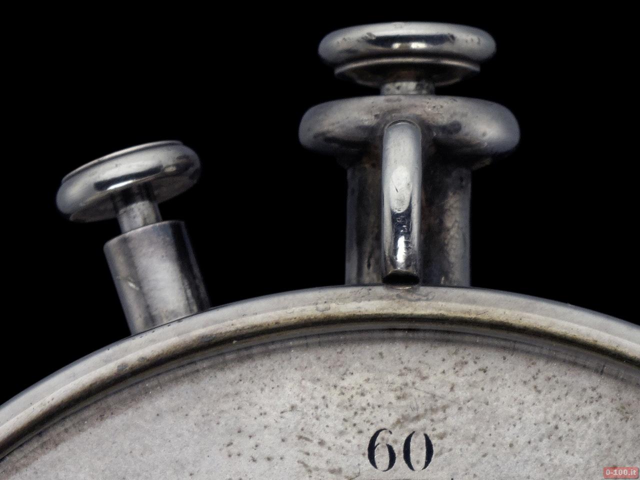 louis-moinet-compteur-de-tierces-chronograph-1816_0-100_12