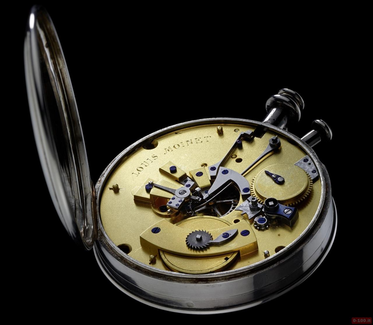 louis-moinet-compteur-de-tierces-chronograph-1816_0-100_15