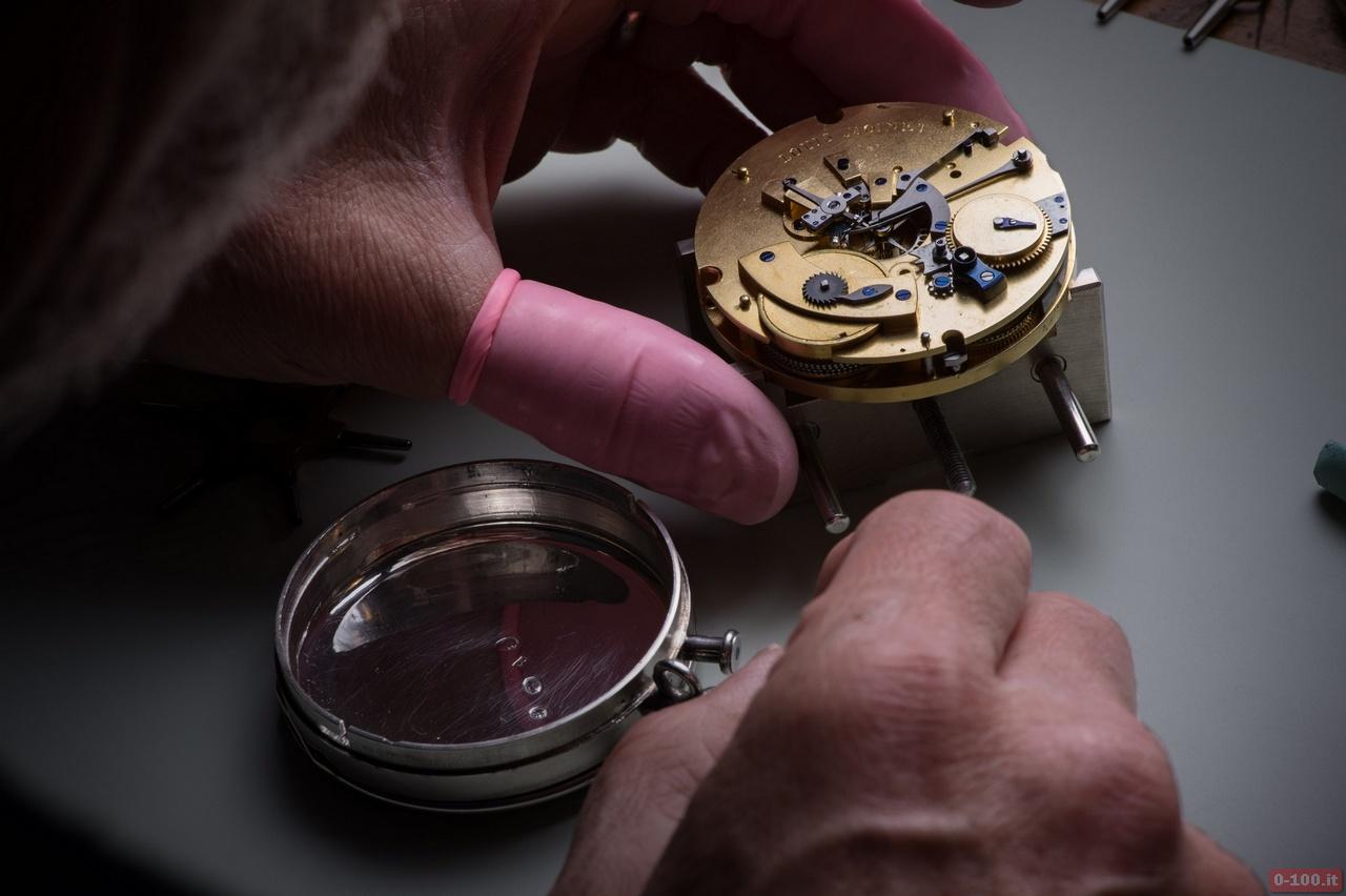 louis-moinet-compteur-de-tierces-chronograph-1816_0-100_16