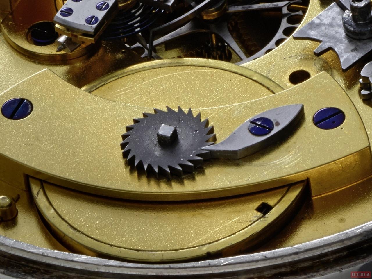 louis-moinet-compteur-de-tierces-chronograph-1816_0-100_19