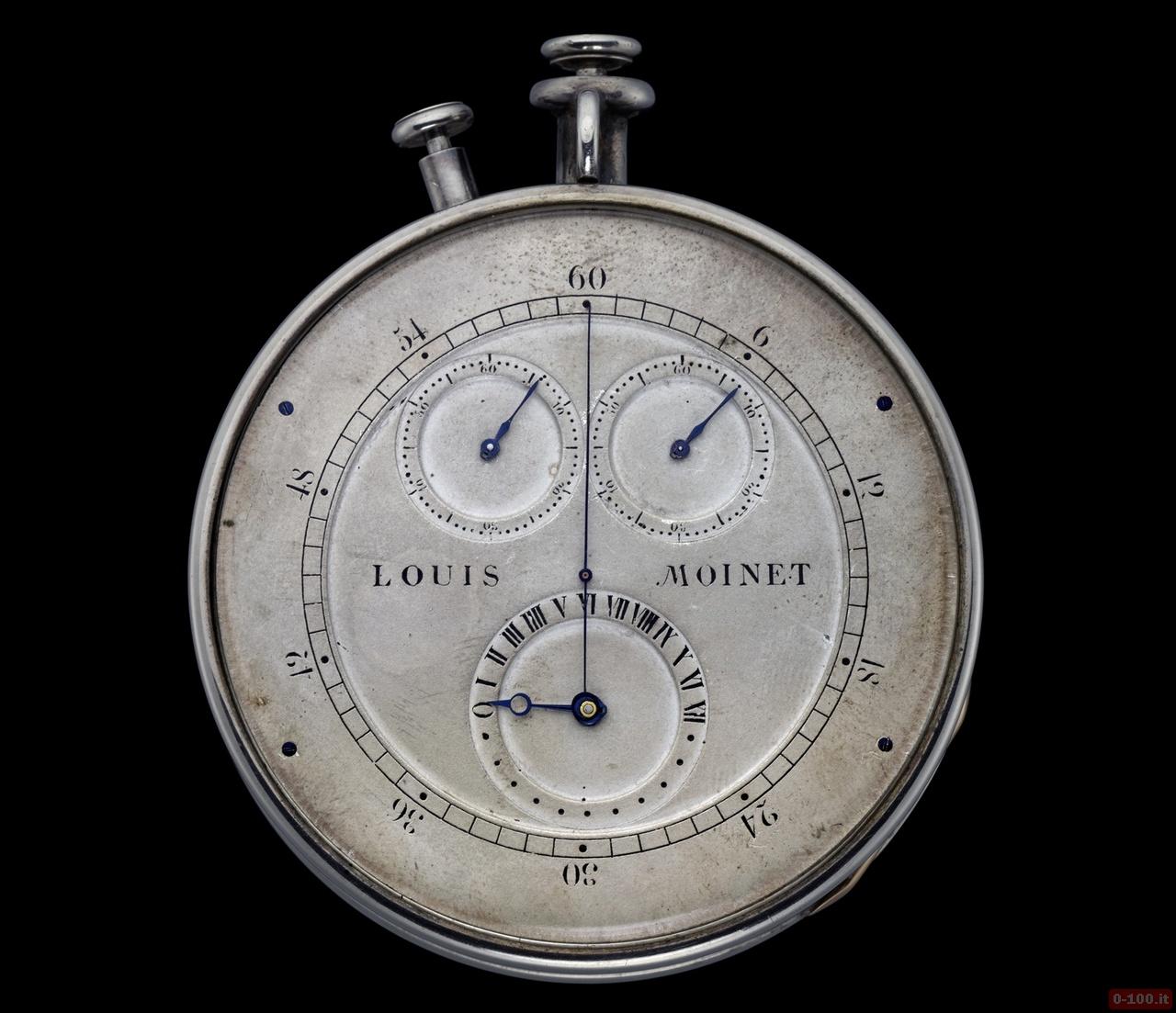 louis-moinet-compteur-de-tierces-chronograph-1816_0-100_2