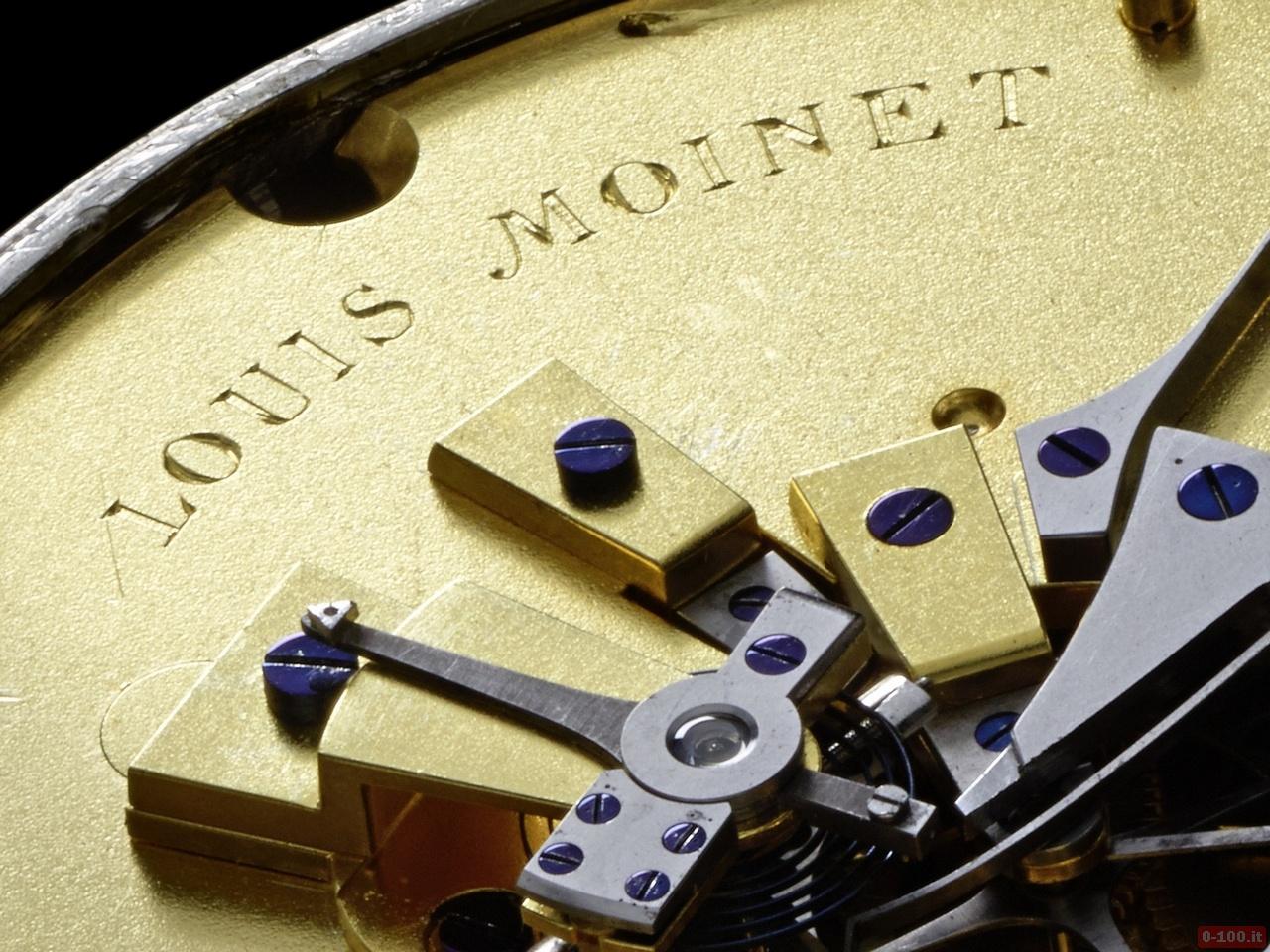 louis-moinet-compteur-de-tierces-chronograph-1816_0-100_20