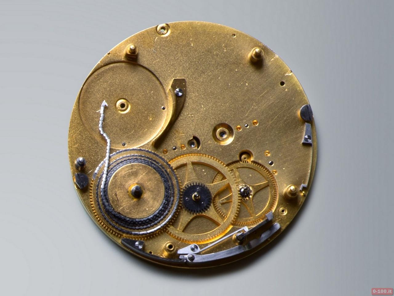 louis-moinet-compteur-de-tierces-chronograph-1816_0-100_21