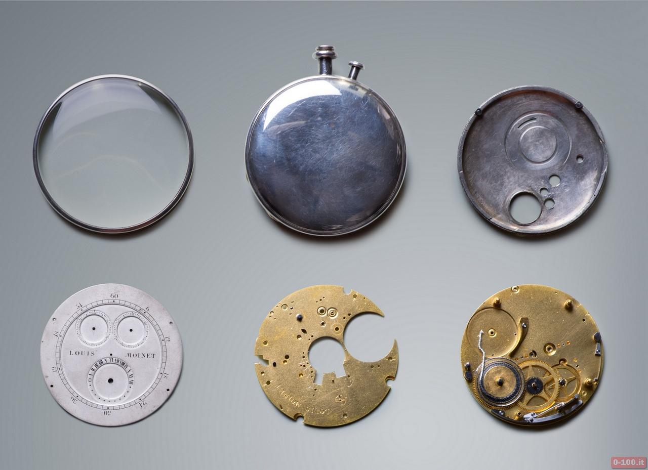 louis-moinet-compteur-de-tierces-chronograph-1816_0-100_23