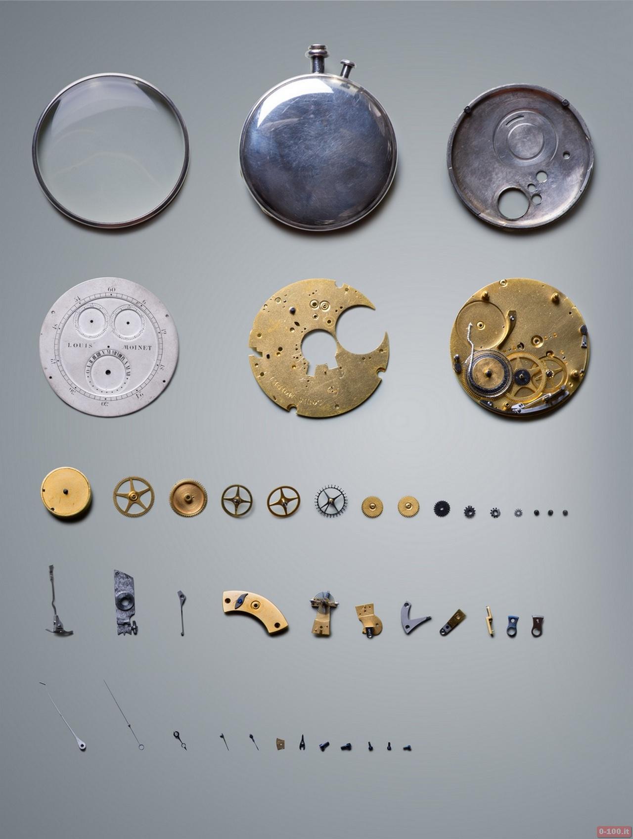louis-moinet-compteur-de-tierces-chronograph-1816_0-100_24