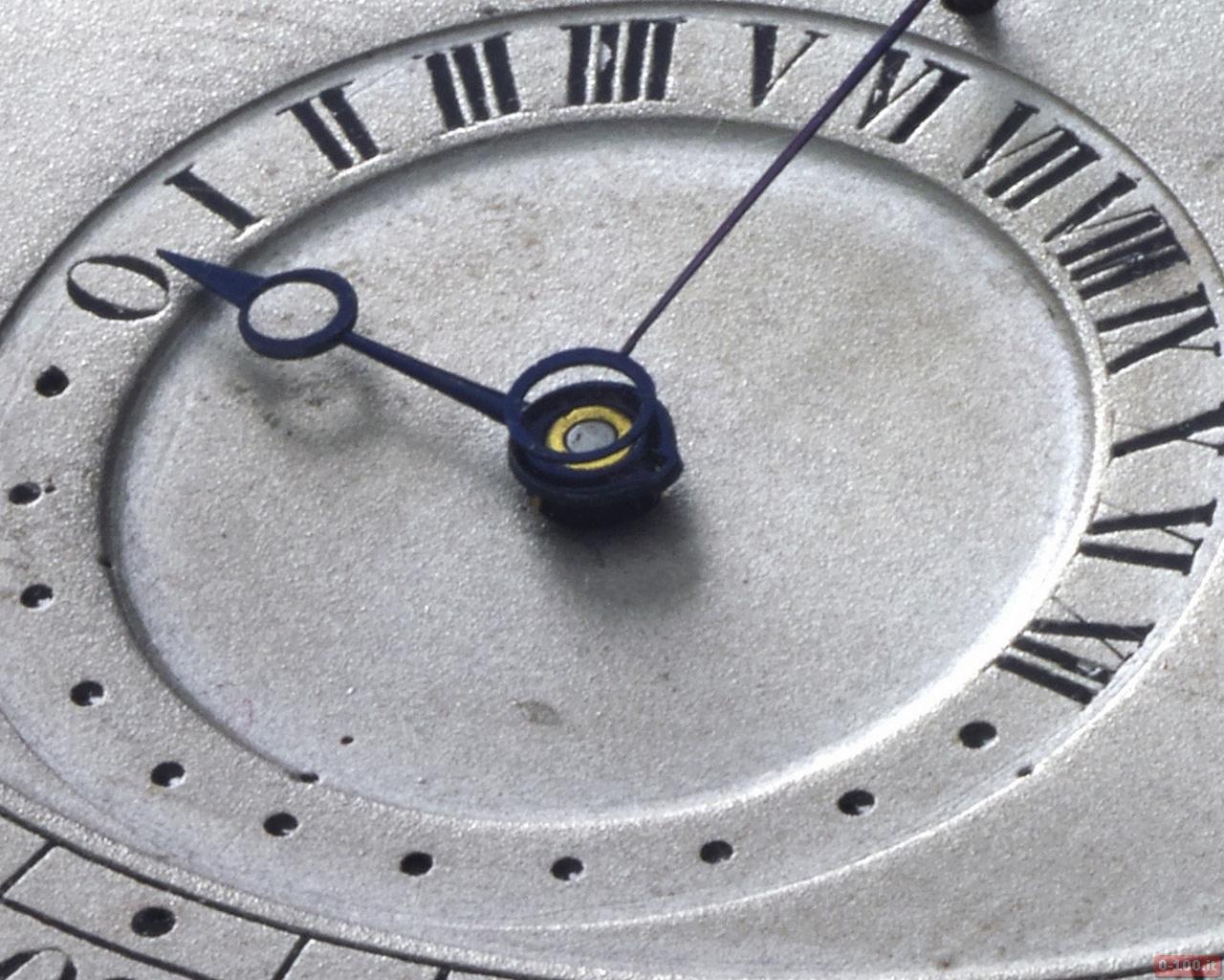 louis-moinet-compteur-de-tierces-chronograph-1816_0-100_4