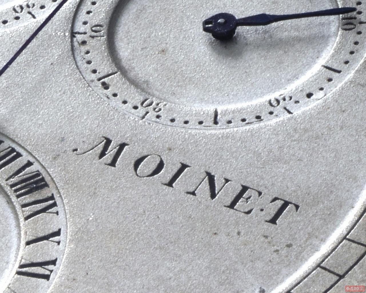 louis-moinet-compteur-de-tierces-chronograph-1816_0-100_5