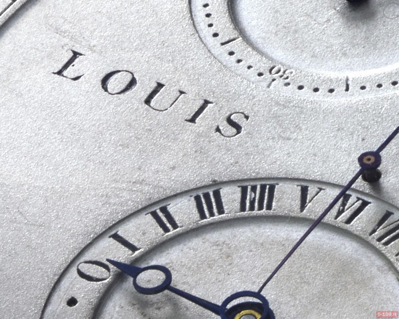 louis-moinet-compteur-de-tierces-chronograph-1816_0-100_6