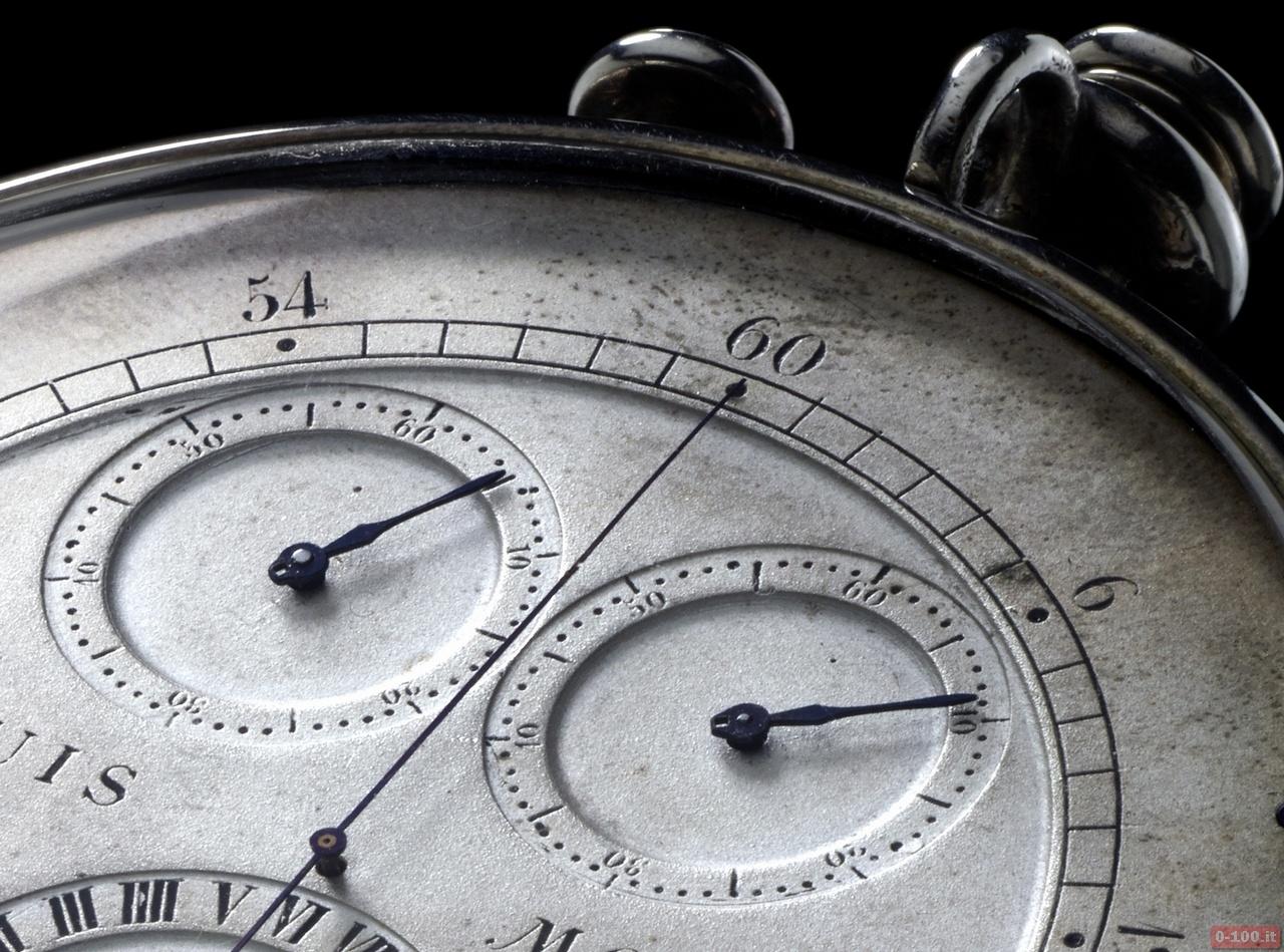 louis-moinet-compteur-de-tierces-chronograph-1816_0-100_7