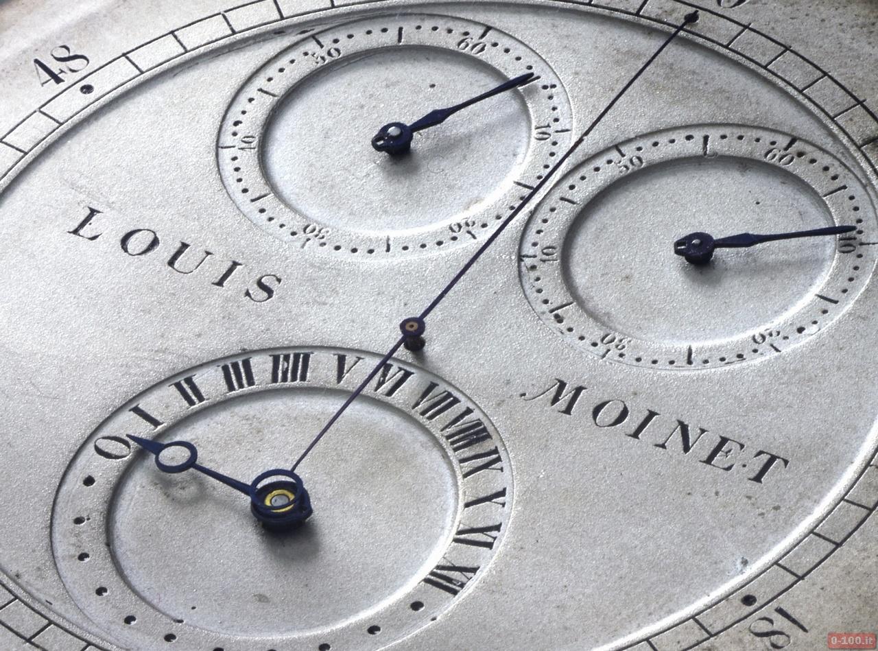 louis-moinet-compteur-de-tierces-chronograph-1816_0-100_8