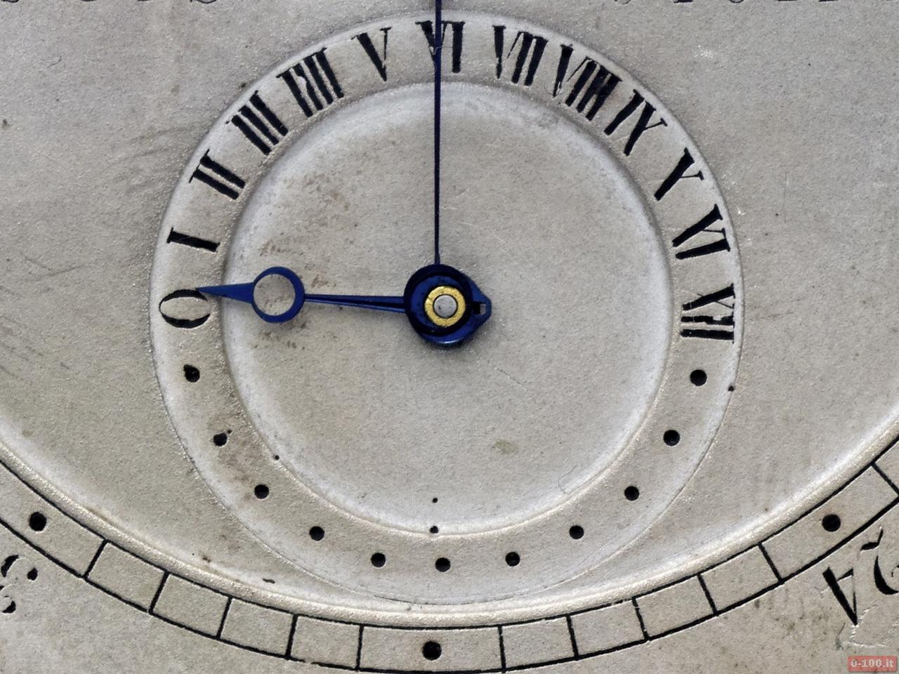 louis-moinet-compteur-de-tierces-chronograph-1816_0-100_9