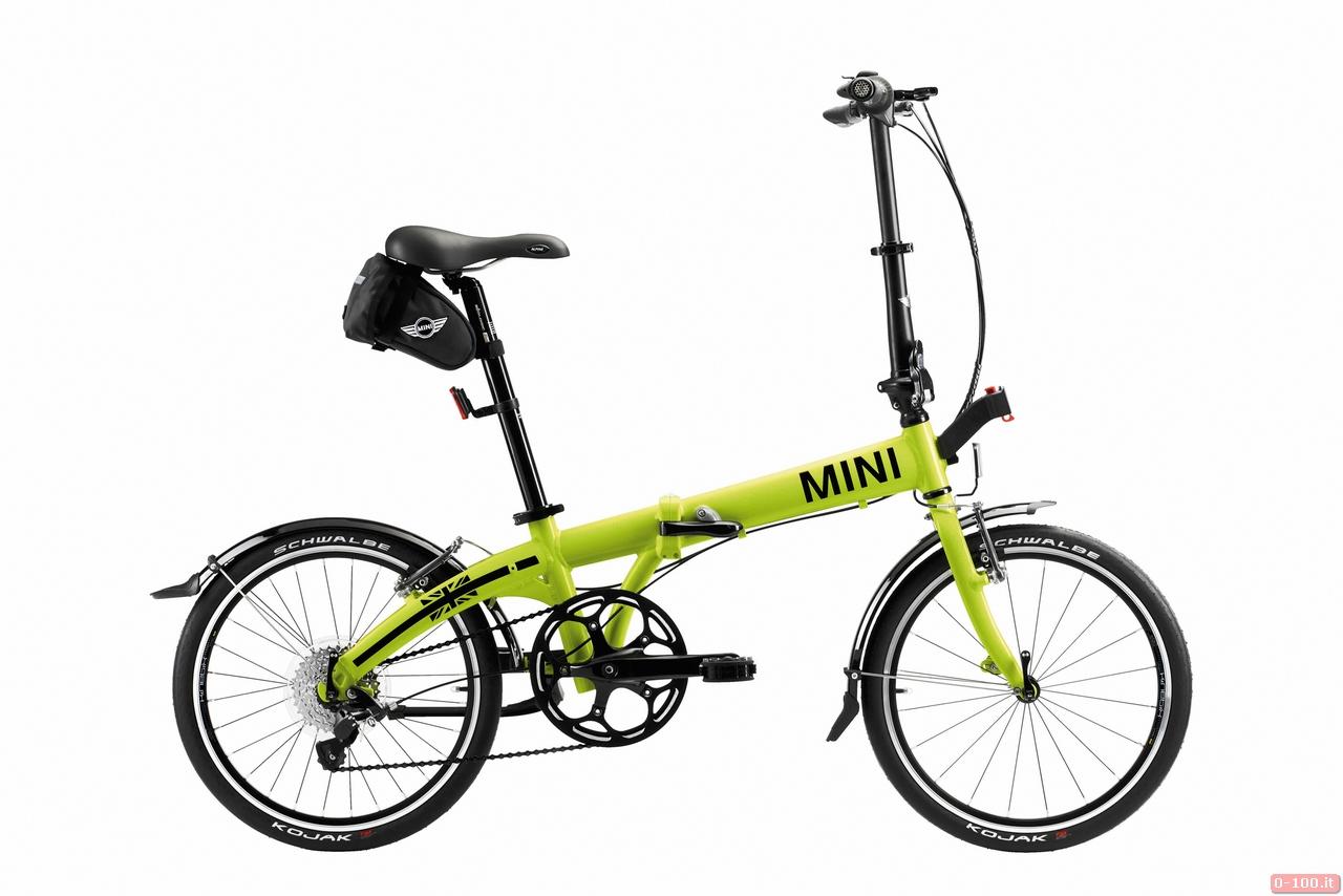 mini-folding-bike_0-100 3