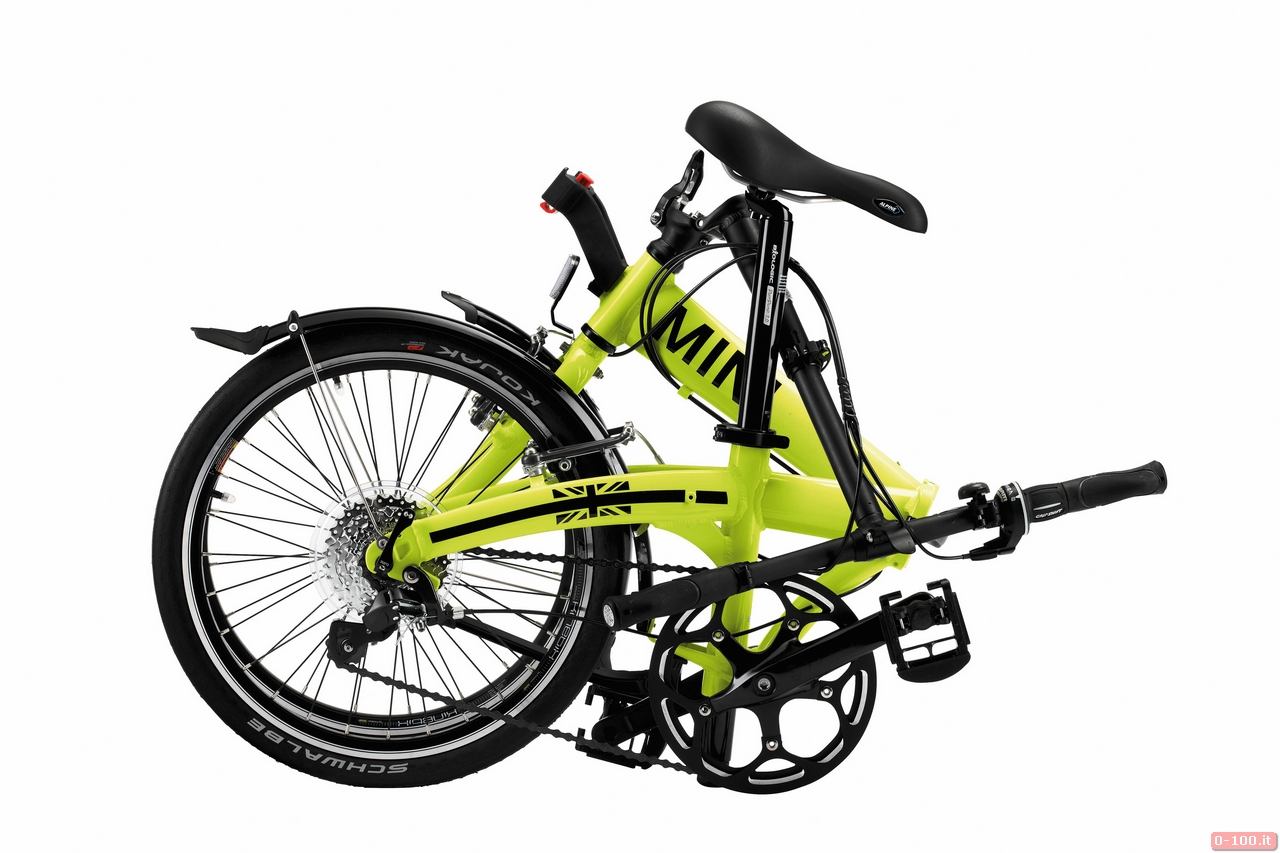 mini-folding-bike_0-100 5