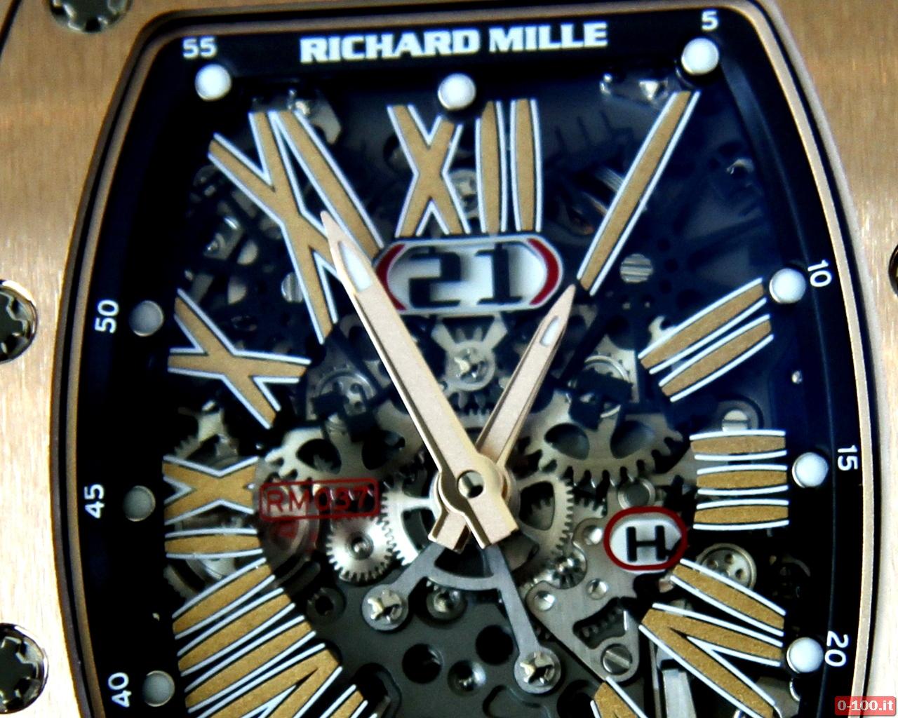 richard-mille_0-100_17