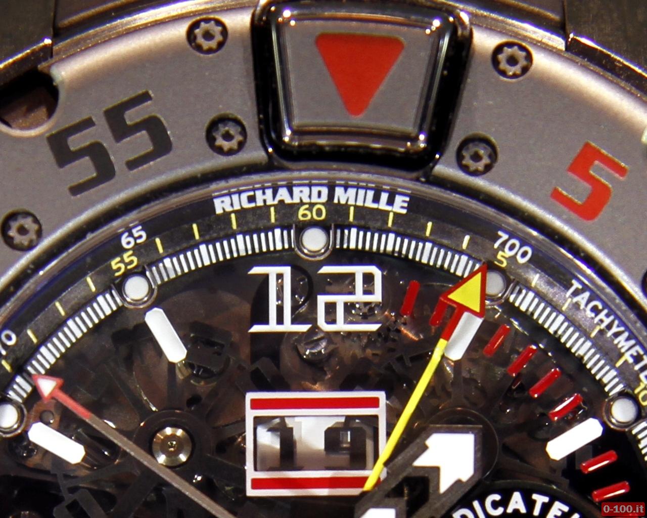richard-mille_0-100_28
