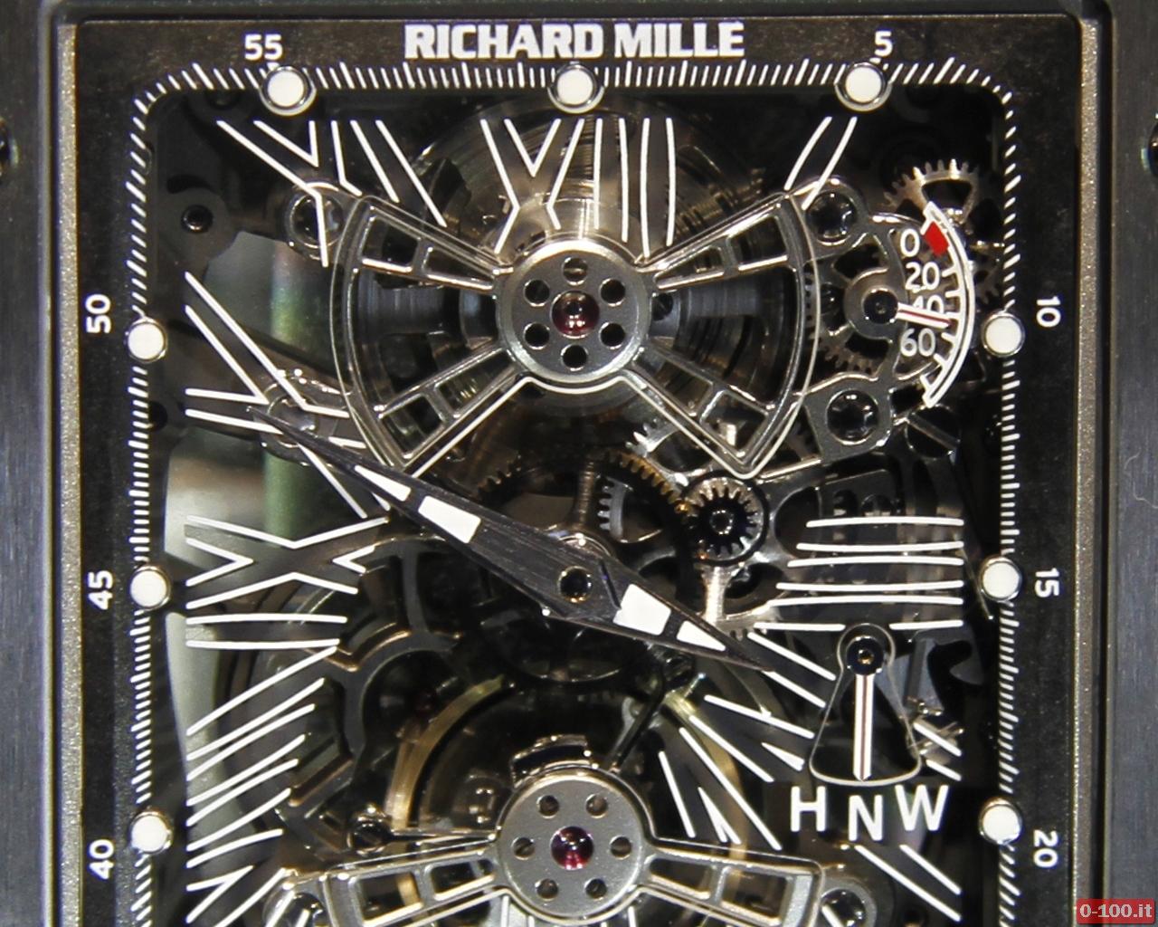 richard-mille_0-100_36