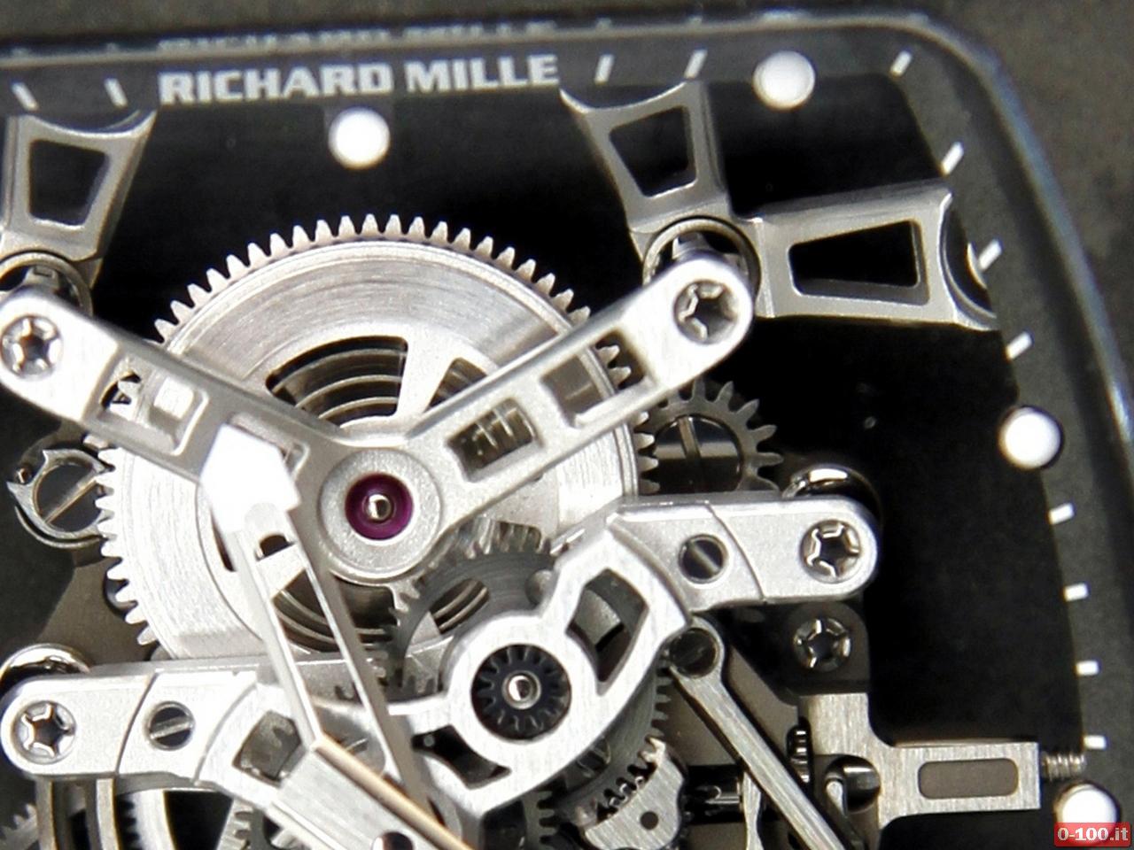 richard-mille_0-100_55