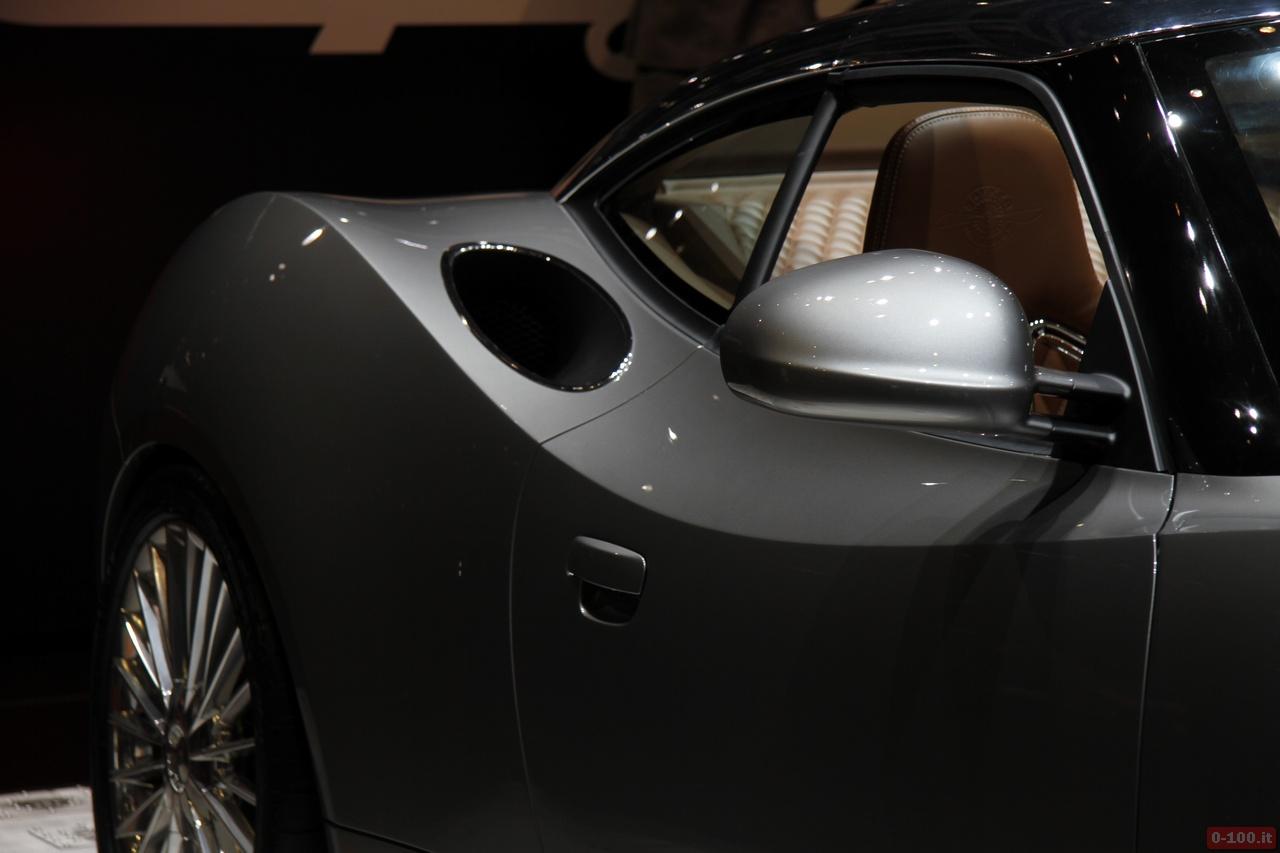 salone-di-ginevra-2013-spyker-b6-venator-concept_0-100_8