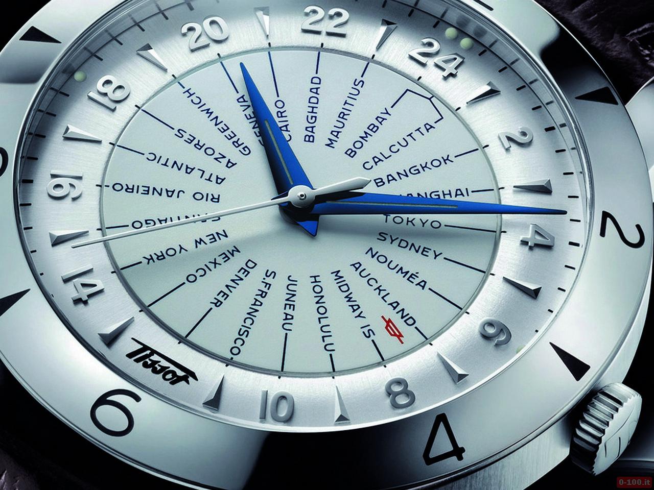 tissot-heritage-navigator-160-anniversario_0-100_1