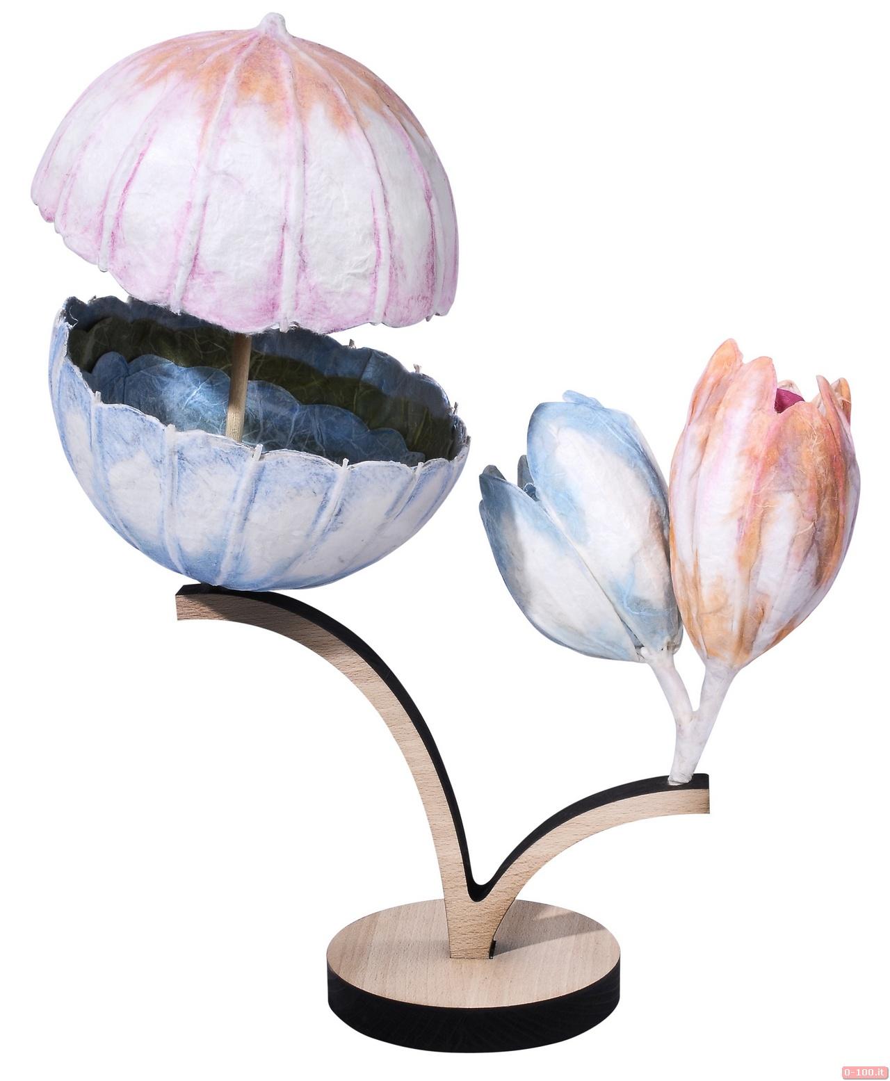 Blooming Creativity_Couleurs Du Vent e Les Bras Ouverts - Haruka Usui _Van Cleef & Arpels_0-100 1