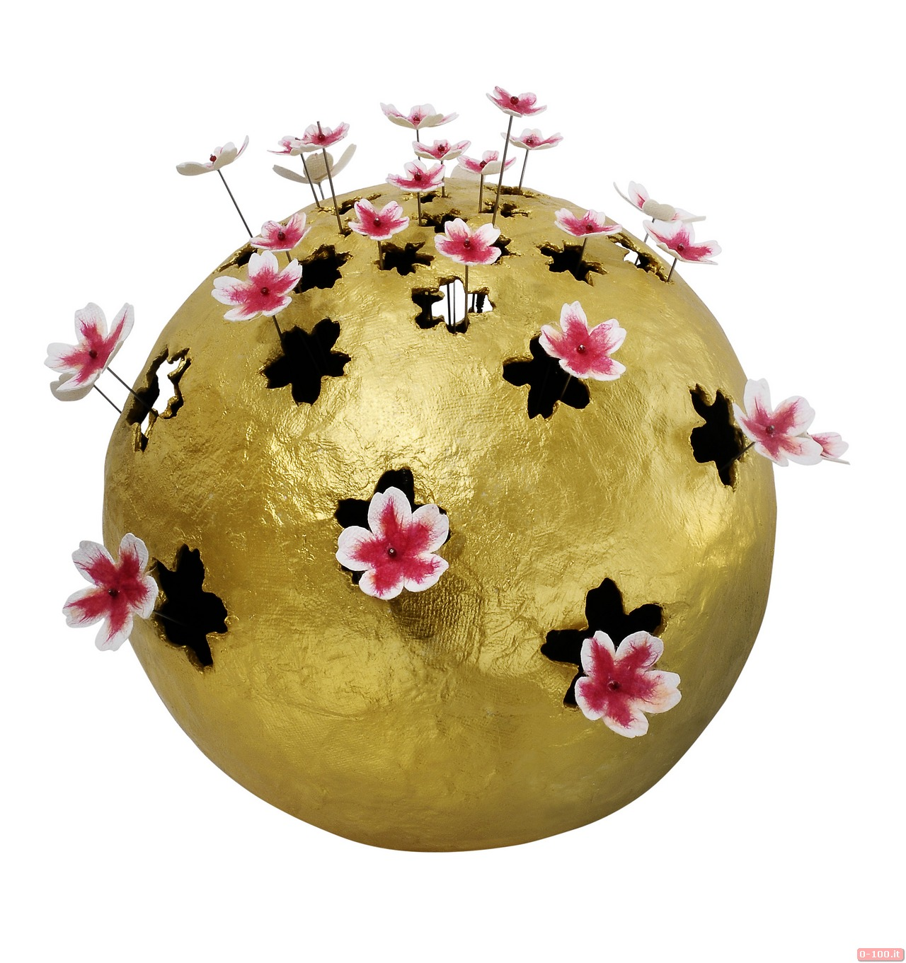 Blooming Creativity_Fragrance of Happiness - Ming Kiang Tan _Van Cleef & Arpels_0-100 1