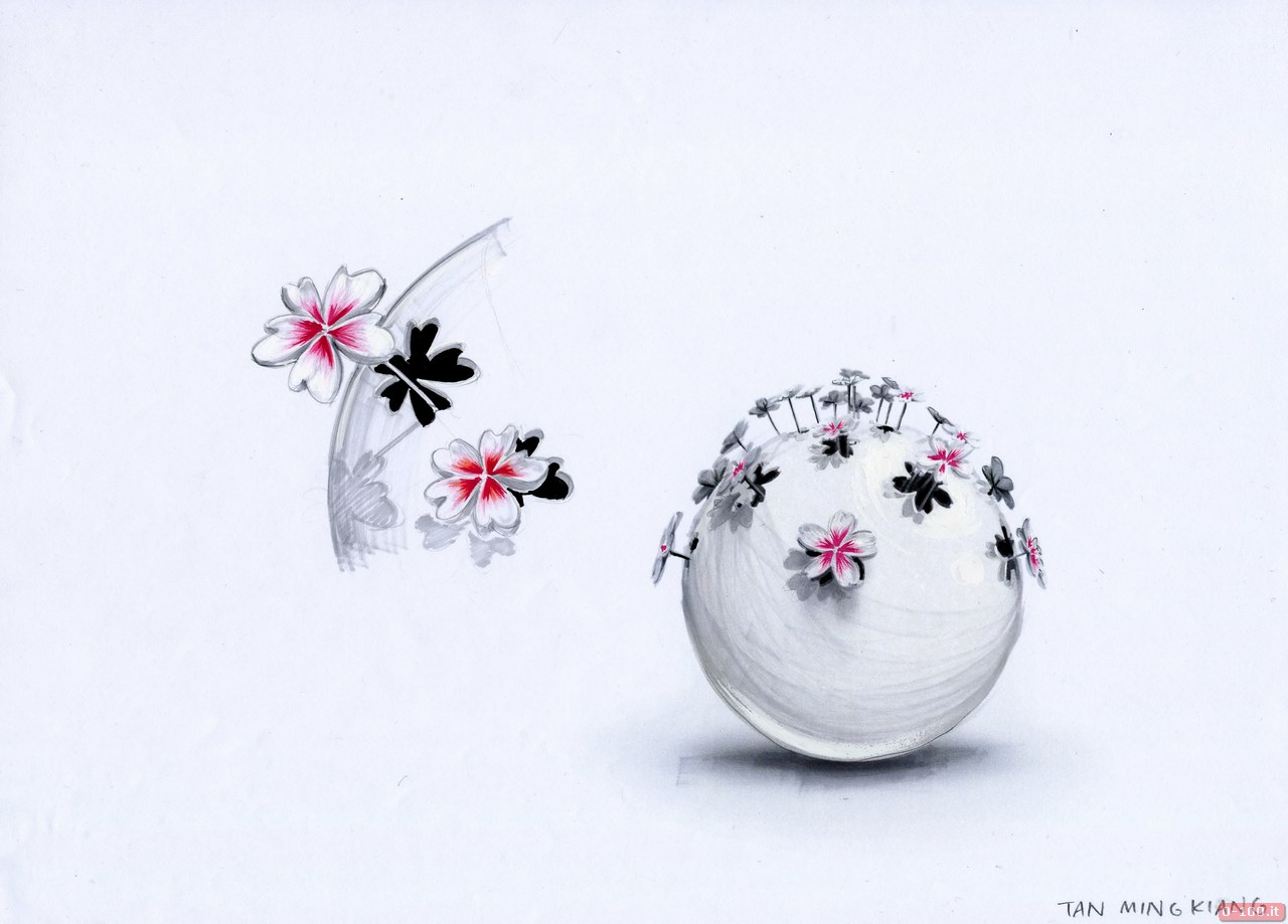 Blooming Creativity_Fragrance of Happiness - Ming Kiang Tan _Van Cleef & Arpels_0-100 2