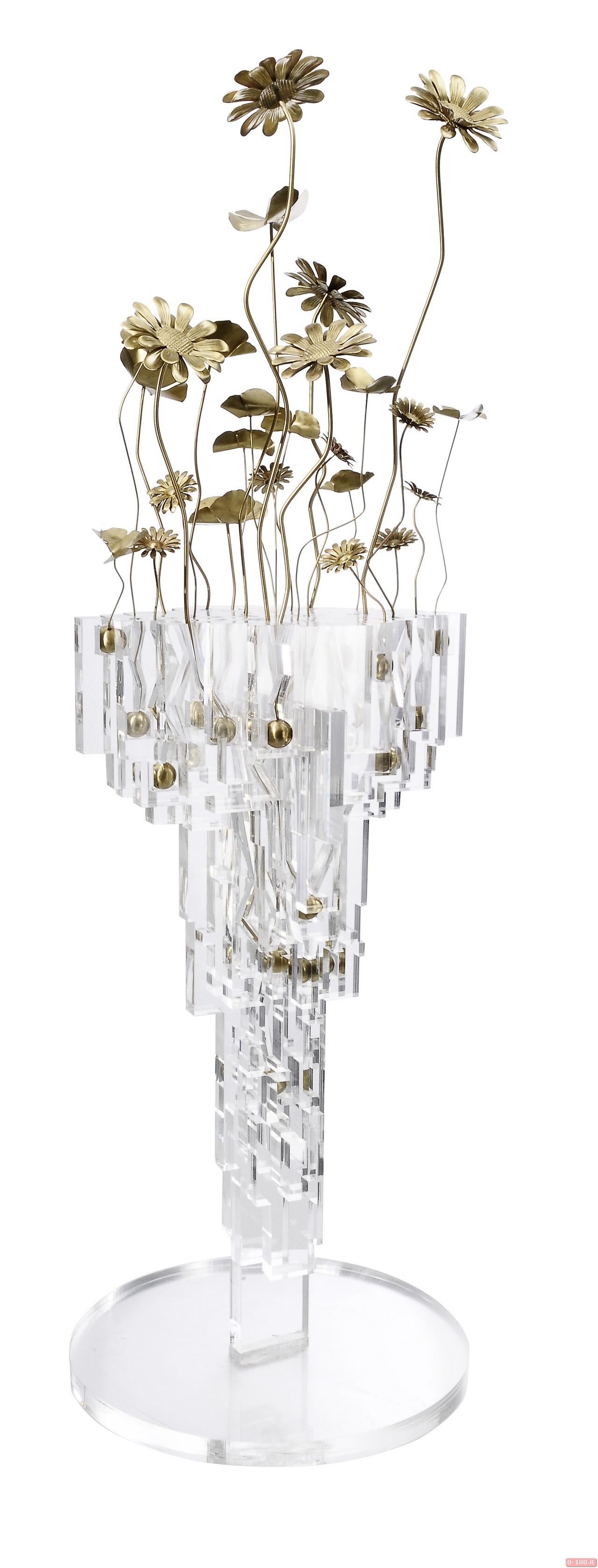 Blooming Creativity_La Renaissance de Coré - Nikola Relota_Van Cleef & Arpels_0-100 1