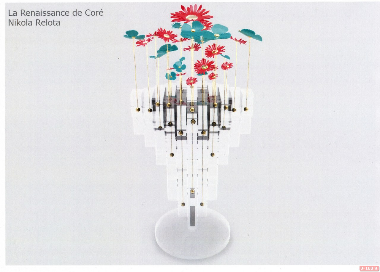 Blooming Creativity_La Renaissance de Coré - Nikola Relota_Van Cleef & Arpels_0-100 2