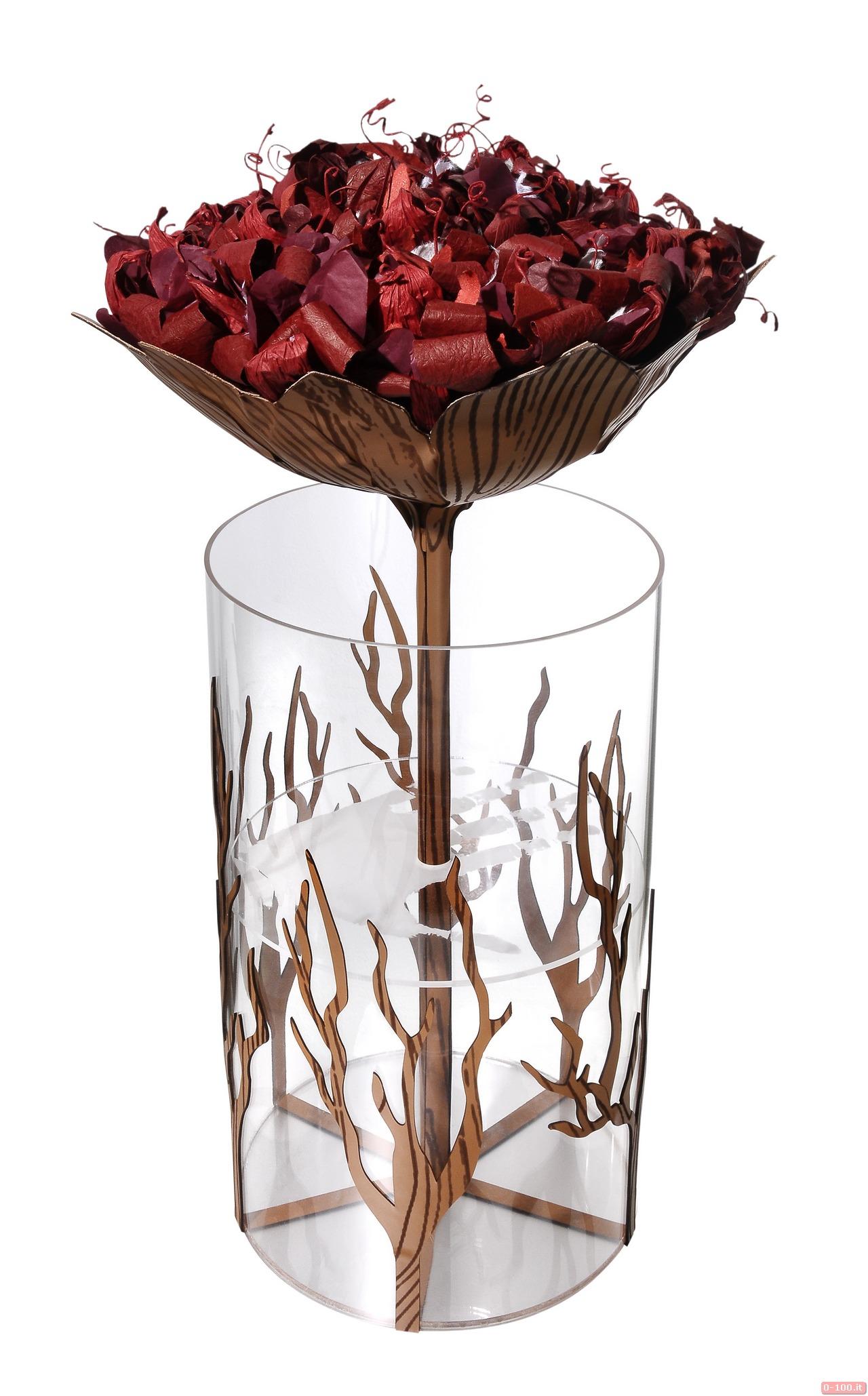 Blooming Creativity_Manus et Ars Naturam Exaltant - Nicoletta Saracco_.Van Cleef & Arpels_0-100 1