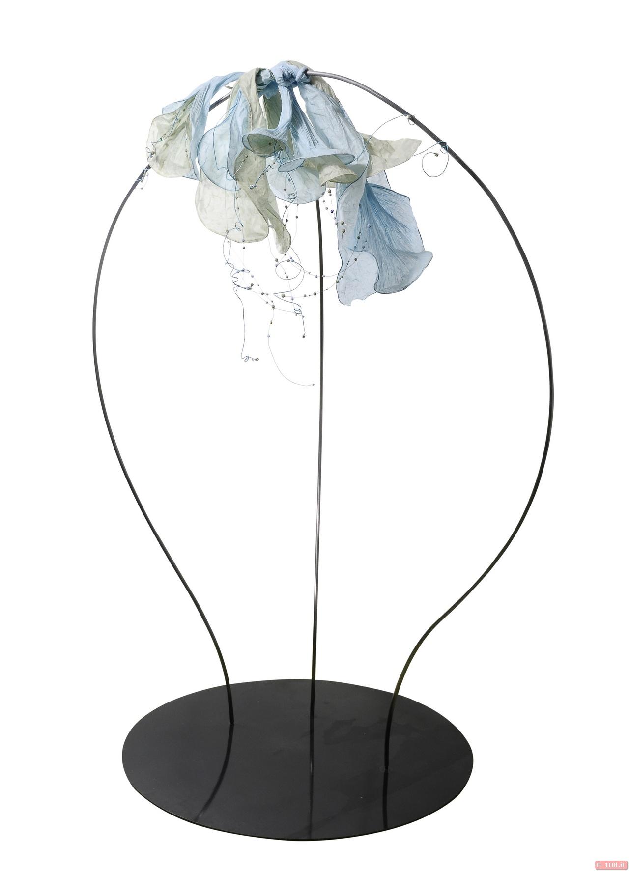 Blooming Creativity_Private Conversation - Esther Farrache _Van Cleef & Arpels_0-100 1