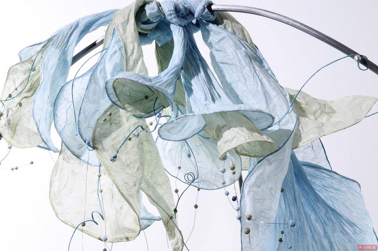 Blooming Creativity_Private Conversation - Esther Farrache _Van Cleef & Arpels_0-100 2