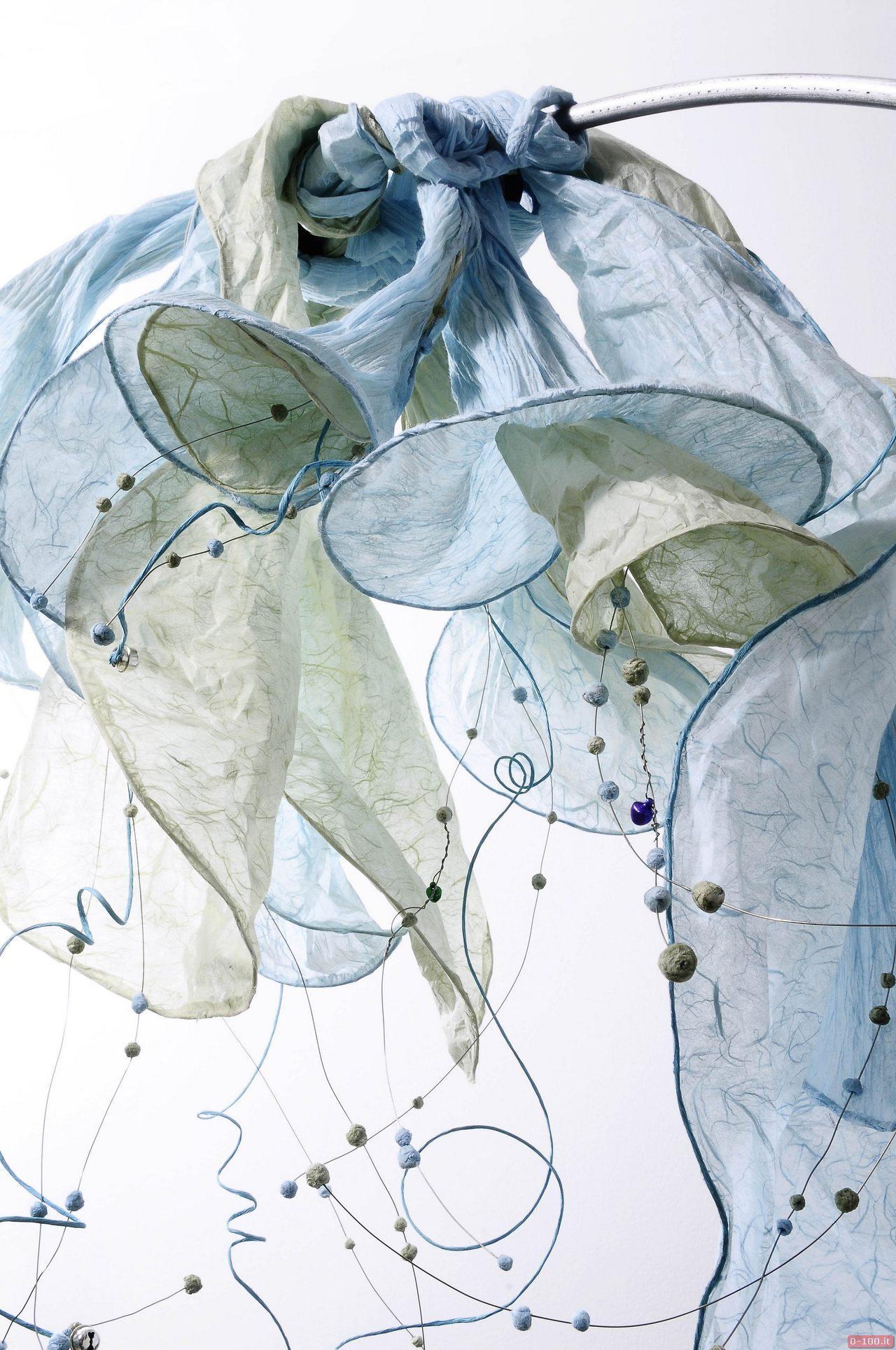 Blooming Creativity_Private Conversation - Esther Farrache _Van Cleef & Arpels_0-100 3