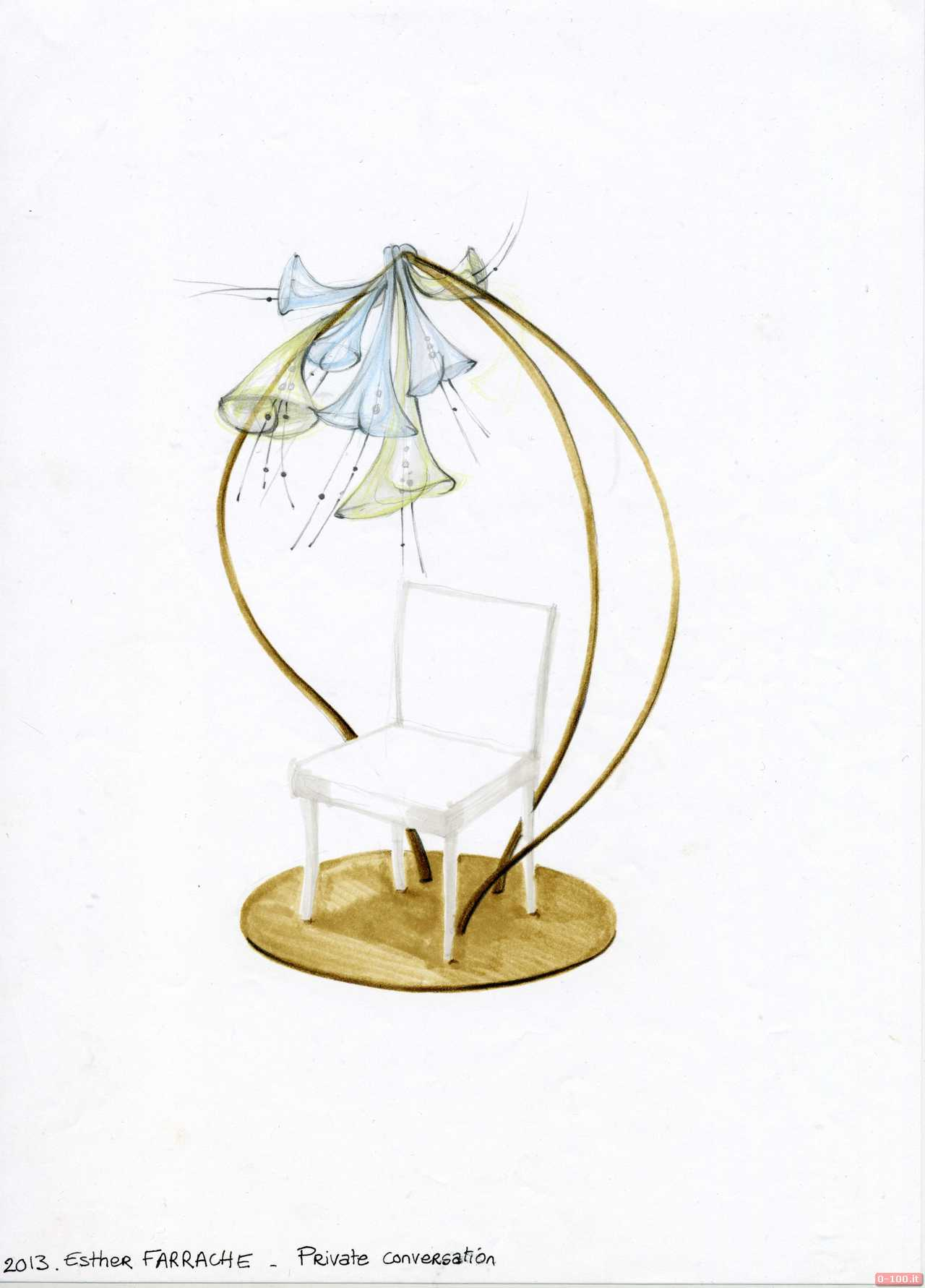 Blooming Creativity_Private Conversation - Esther Farrache _Van Cleef & Arpels_0-100 4