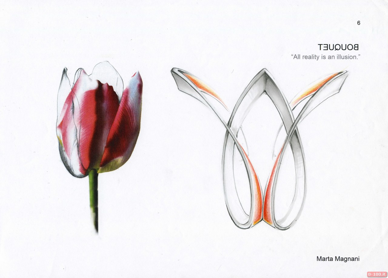 Blooming Creativity_Reality is an Illusion 1 e 3 - Marta Magnani_Cleef & Arpels_0-100 2