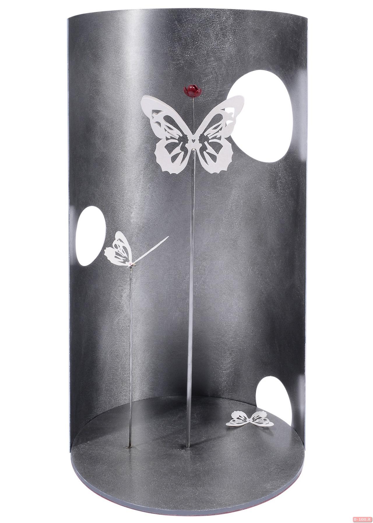 Blooming Creativity_The Gift of Wings - Filippo Disperati _Van Cleef & Arpels_0-100 2