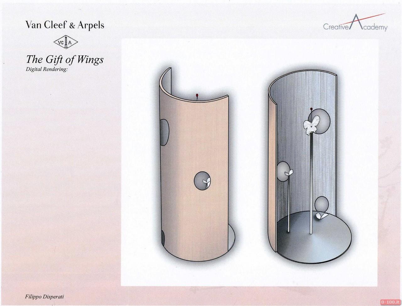 Blooming Creativity_The Gift of Wings - Filippo Disperati _Van Cleef & Arpels_0-100 3