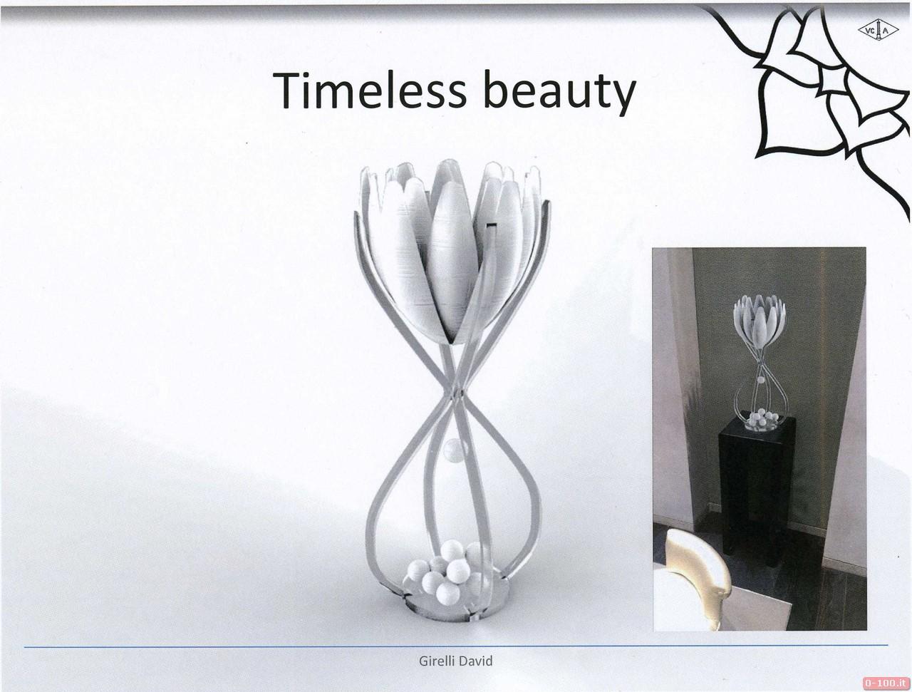 Blooming Creativity_Timeless Beauty - David Girelli _Van Cleef & Arpels_0-100 2