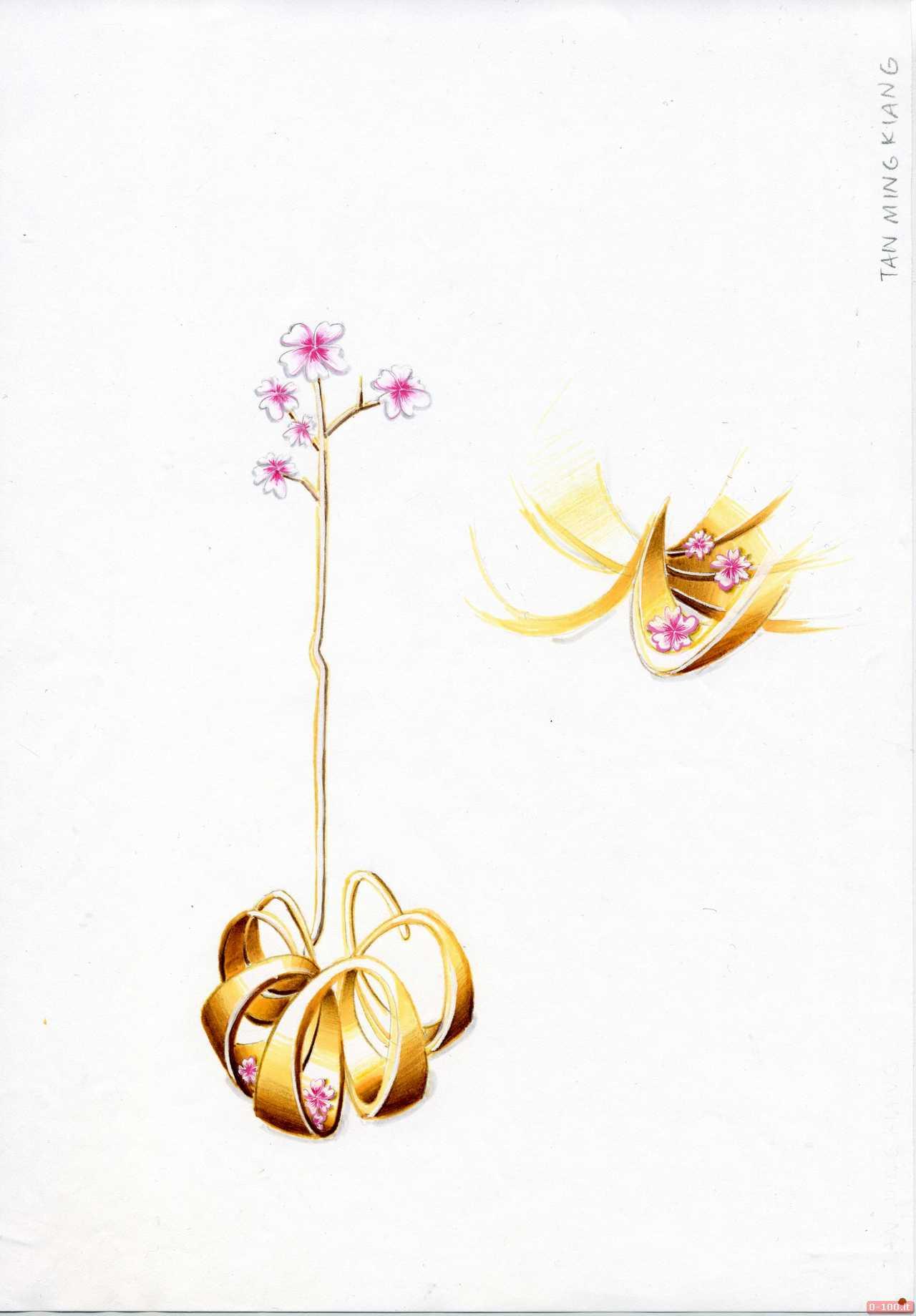Blooming Creativity_Timeless Flower - Ming Kiang Tan_.Van Cleef & Arpels_0-100 2