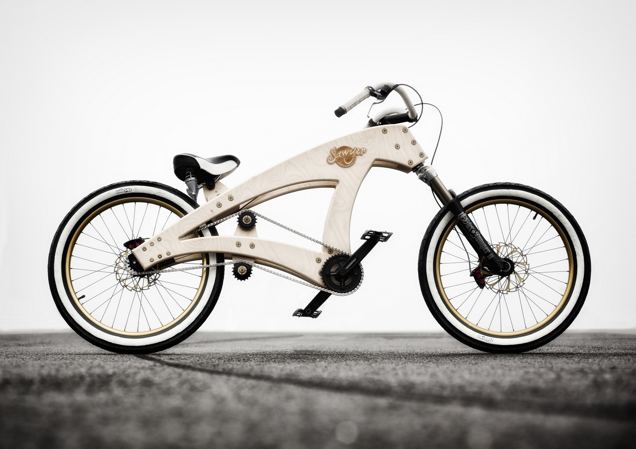 Sawyer Beachcruiser _0-100 1