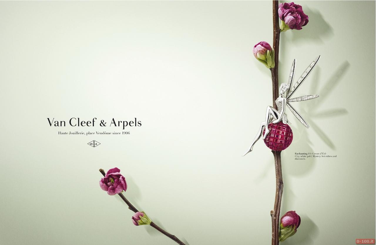 Van-Cleef-Arpels-Fée_0-100