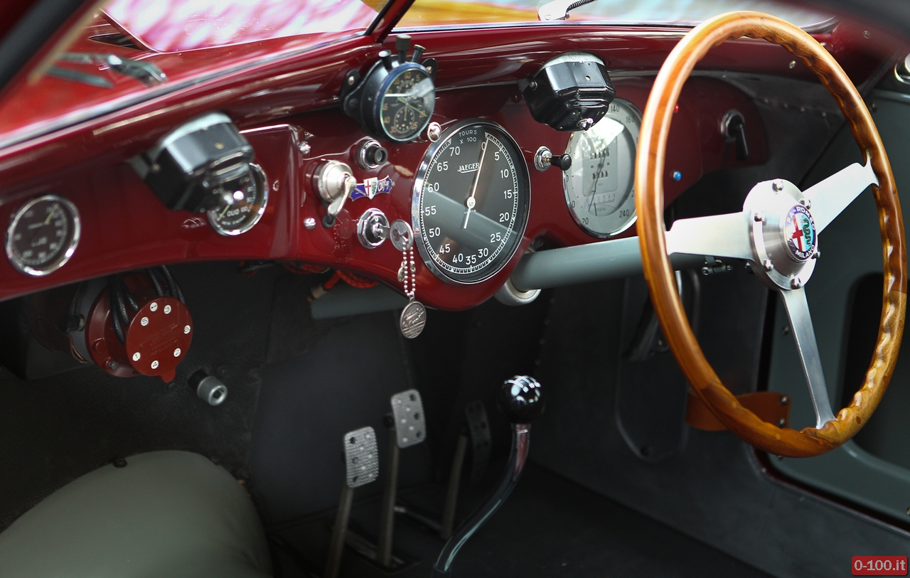 alfa-romeo-6c-2500-competizione-1949-002_0-100_6