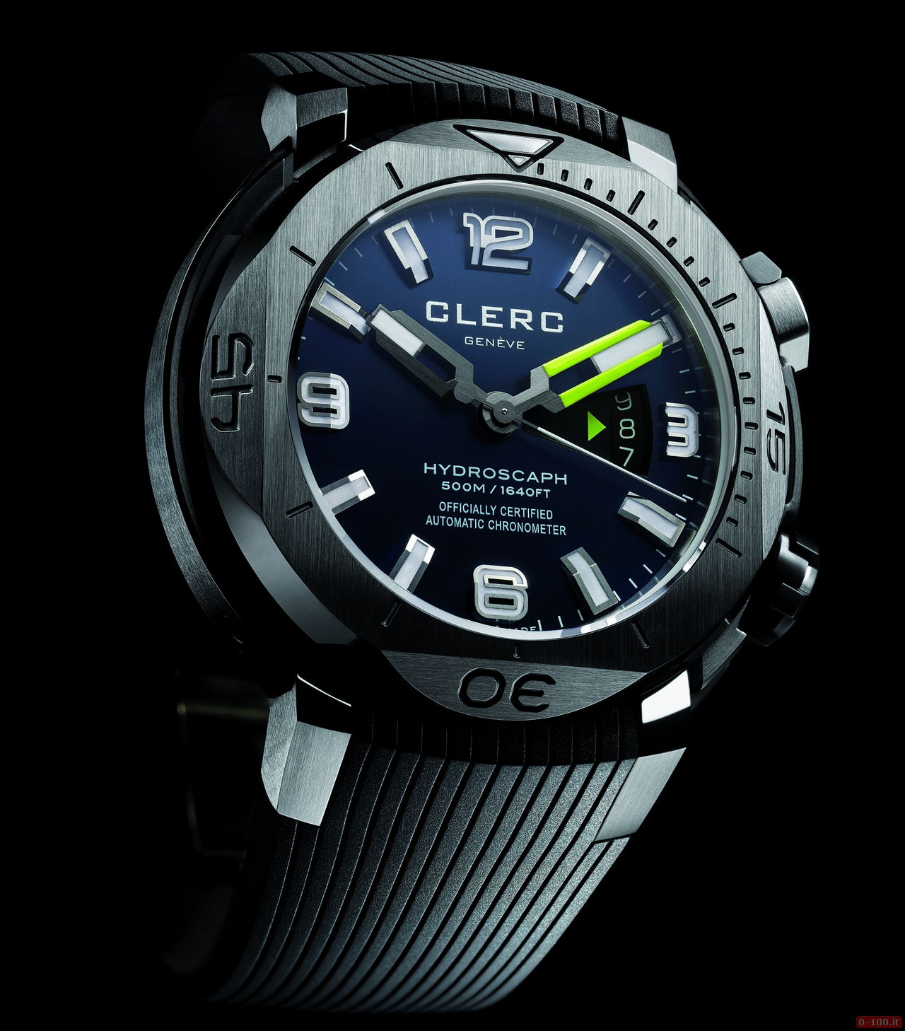 anteprima-baselword-2013-clerc-hydroscaph-h1-chronometer_0-100_2