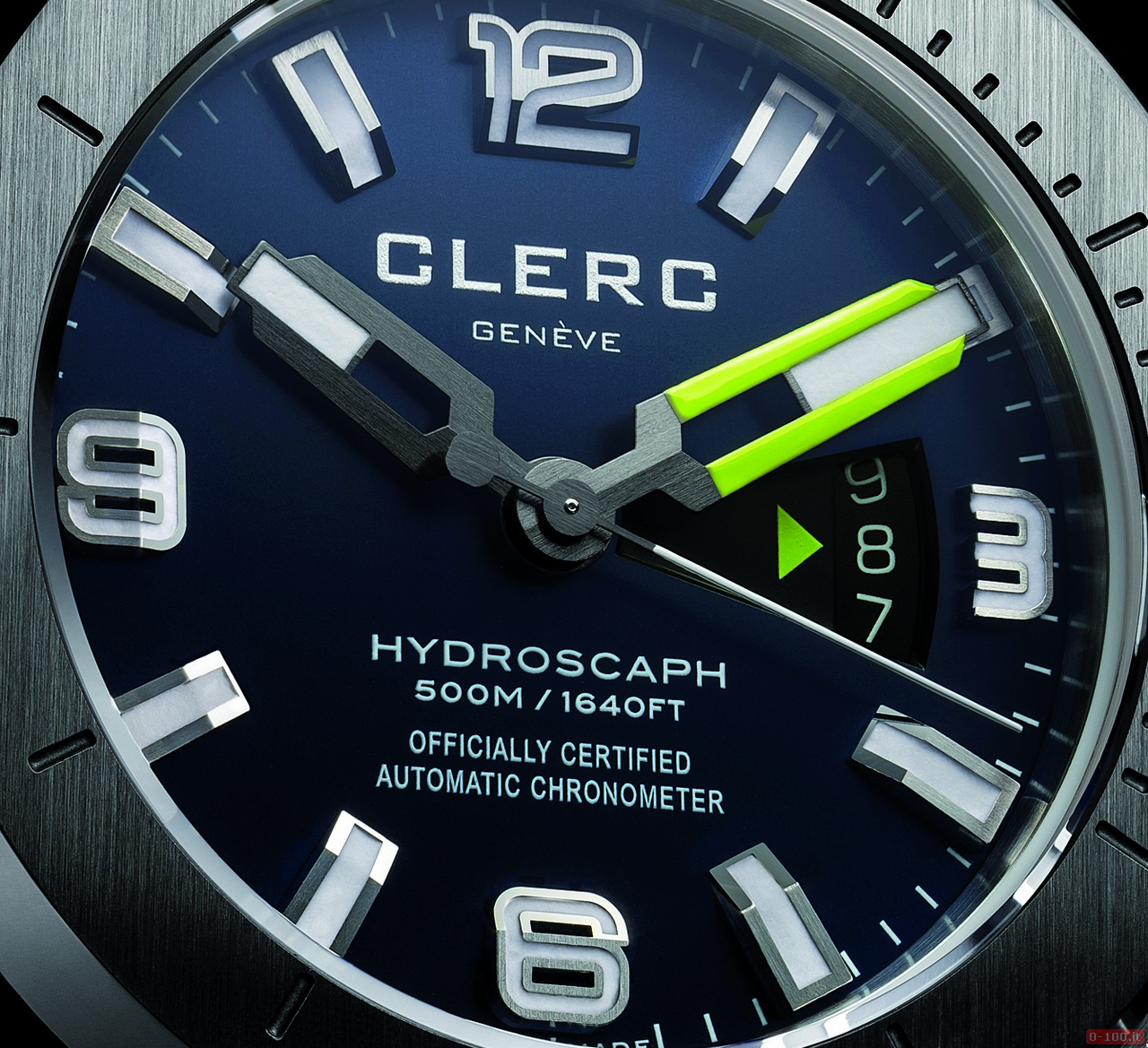 anteprima-baselword-2013-clerc-hydroscaph-h1-chronometer_0-100_3