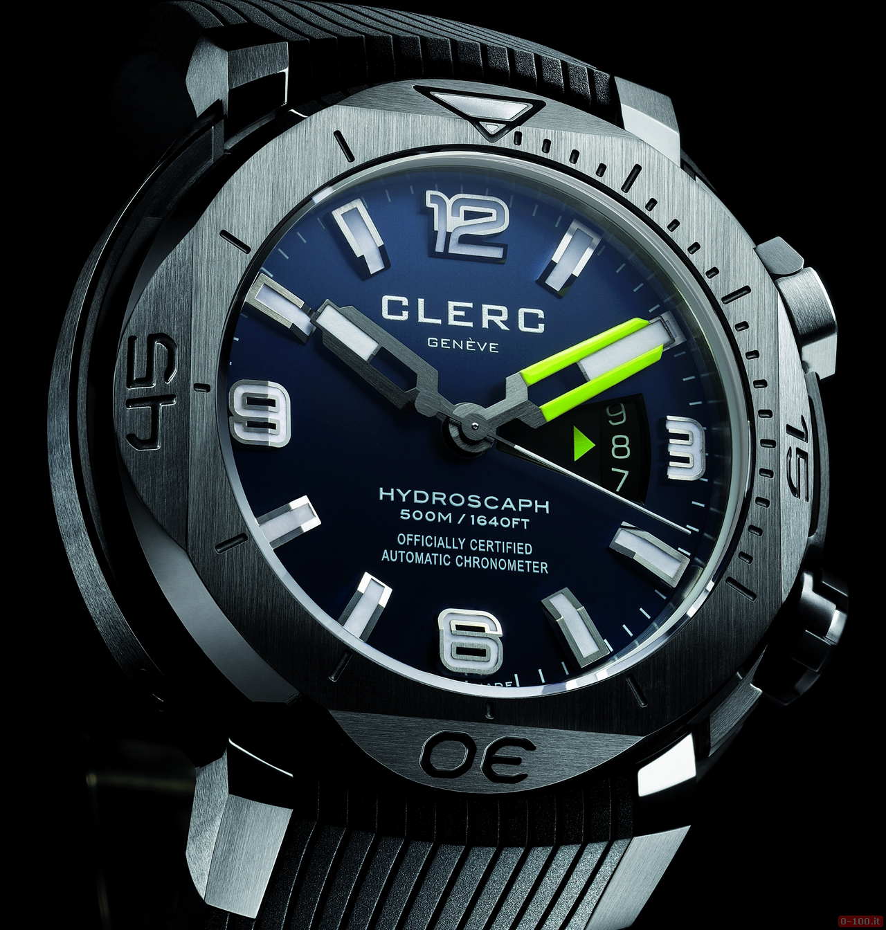 anteprima-baselword-2013-clerc-hydroscaph-h1-chronometer_0-100_4