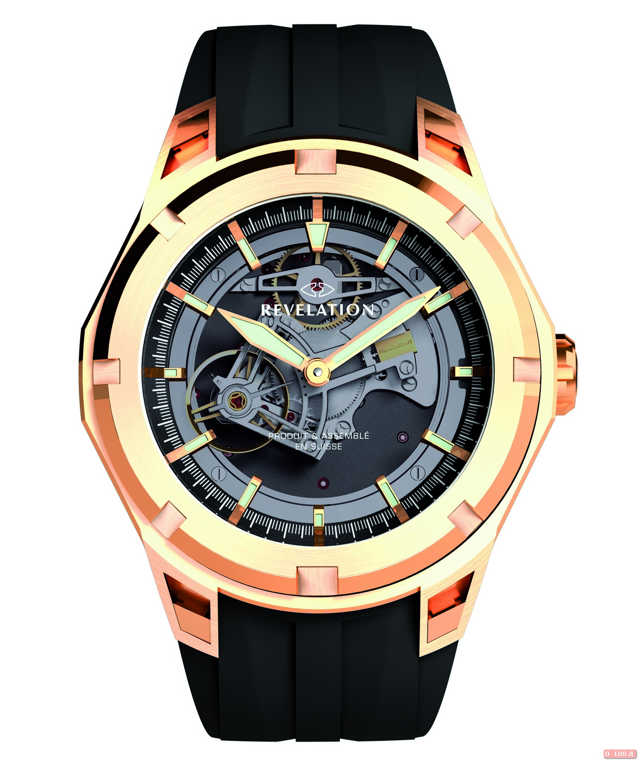 anteprima-baselword-2013-revelation-r04-tourbillon-magical-watch-dial_0-100_1