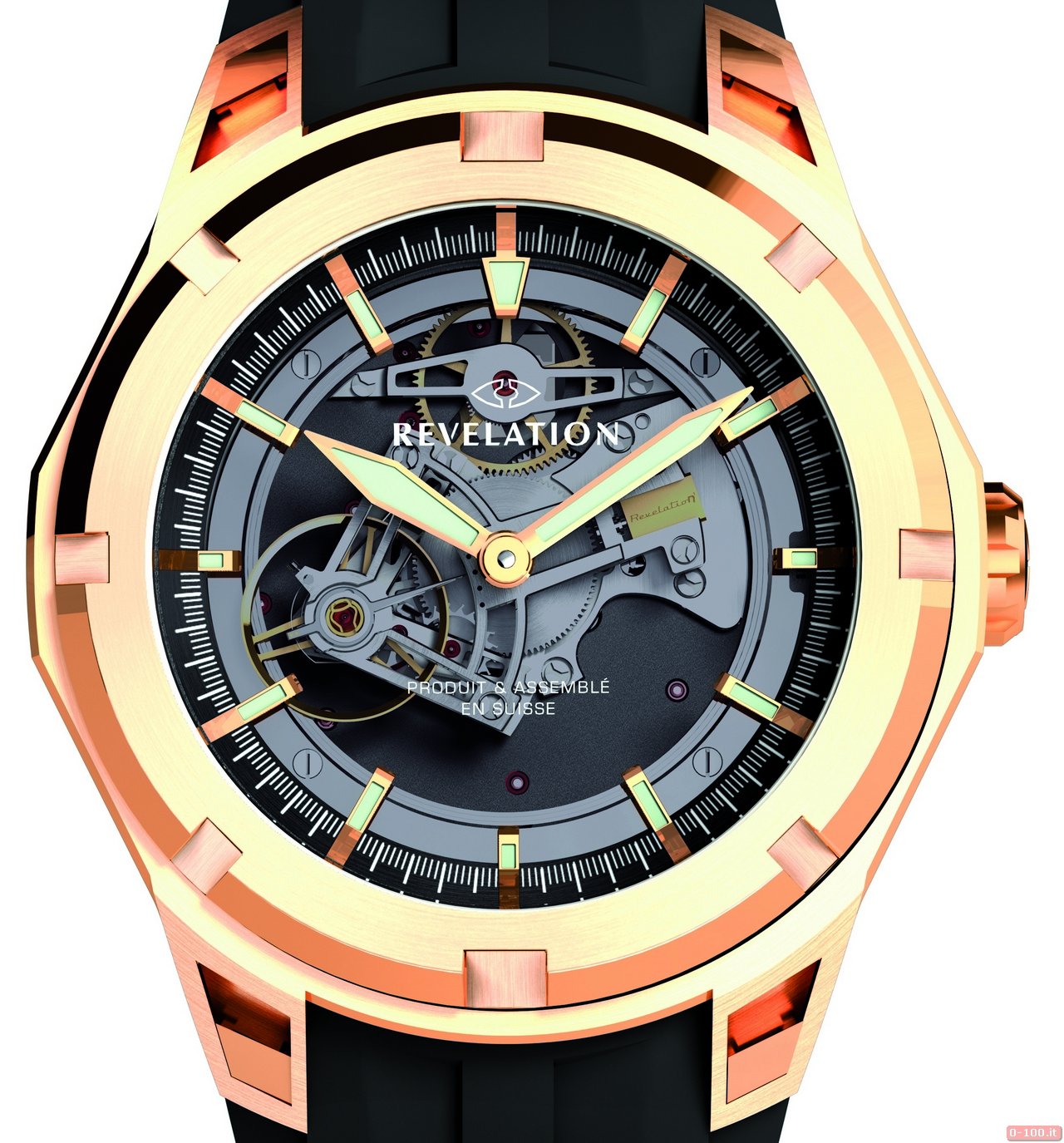 anteprima-baselword-2013-revelation-r04-tourbillon-magical-watch-dial_0-100_2