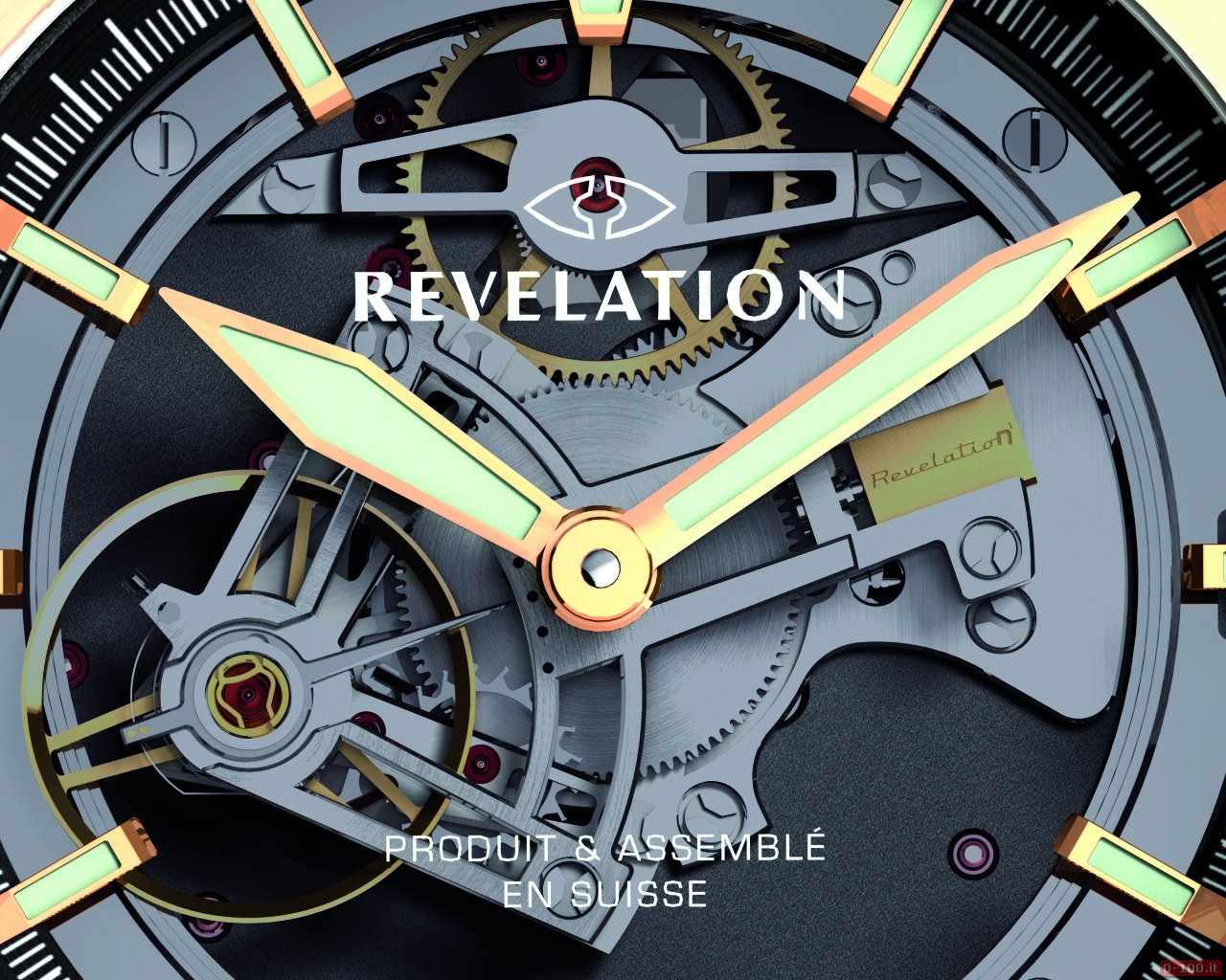 anteprima-baselword-2013-revelation-r04-tourbillon-magical-watch-dial_0-100_4