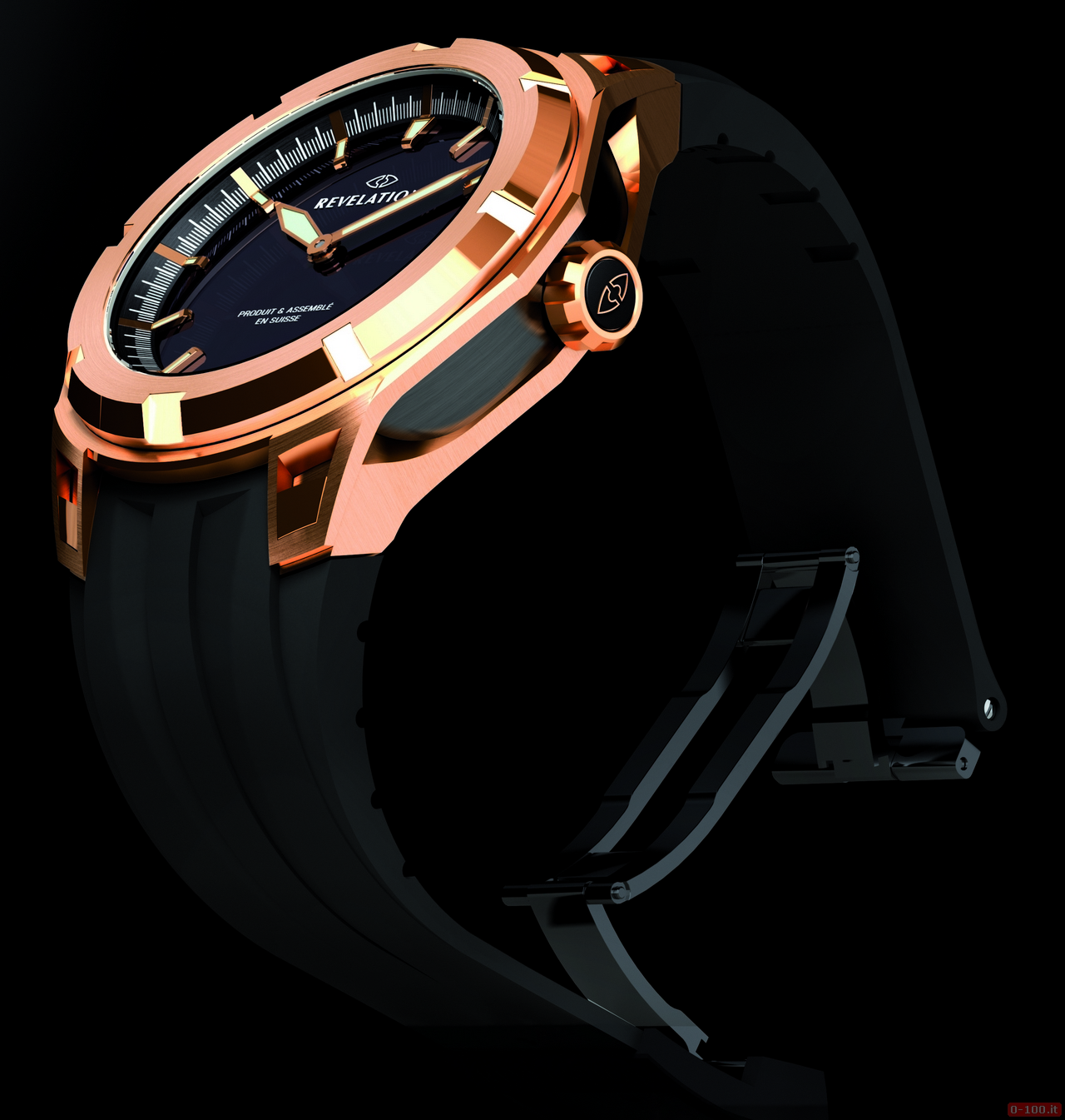 anteprima-baselword-2013-revelation-r04-tourbillon-magical-watch-dial_0-100_5