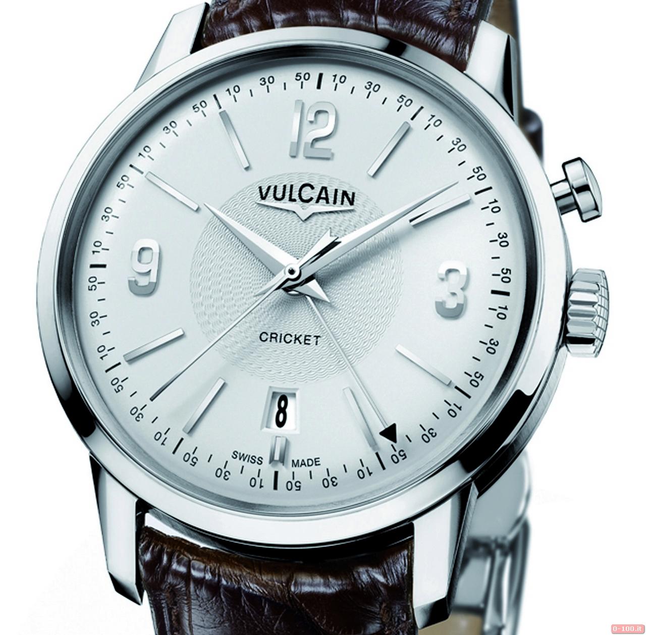 anteprima-baselword-2013-vulcain-50s-presidents-watch_0-100_1